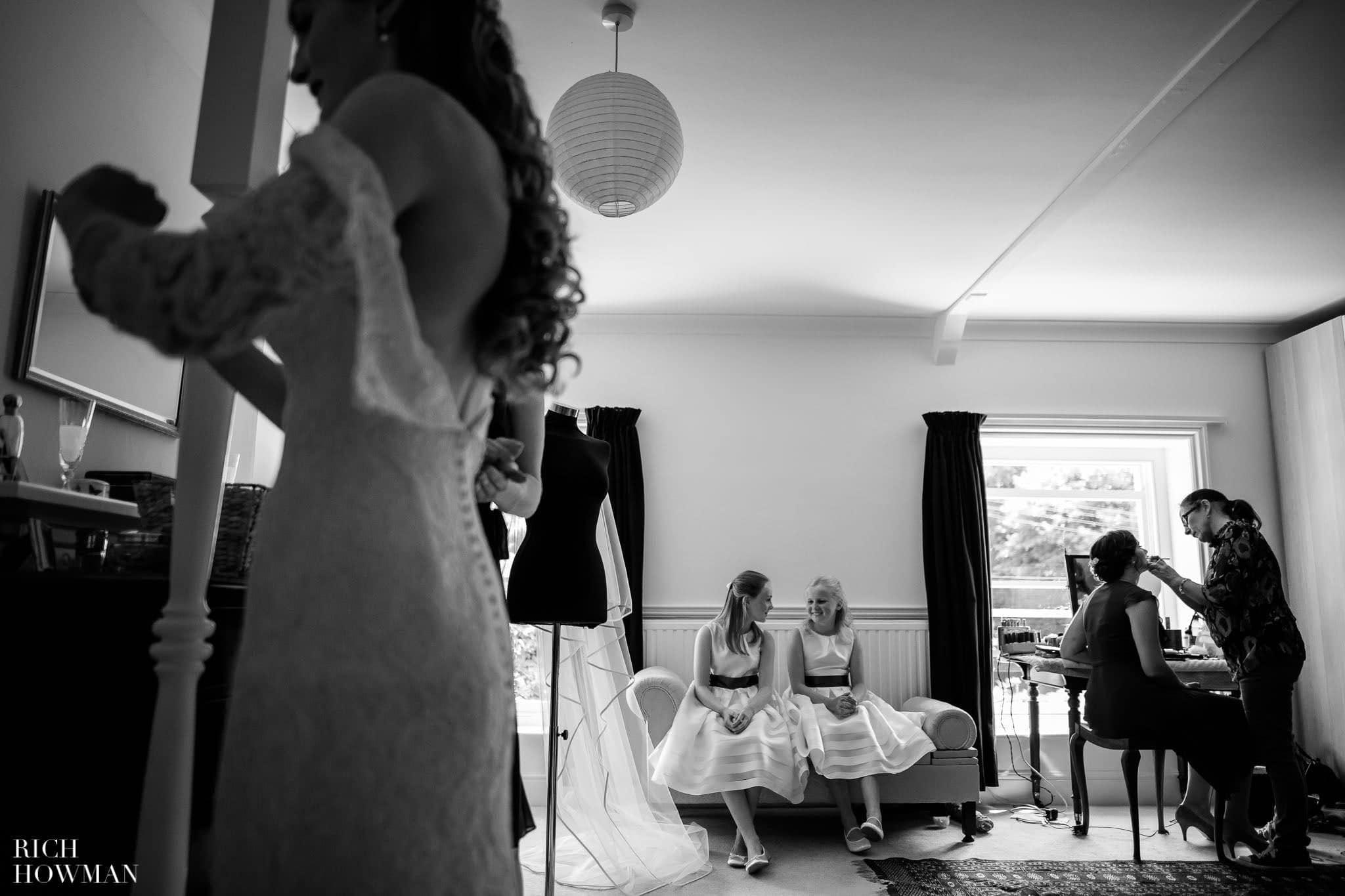 Military Wedding Photographers 447