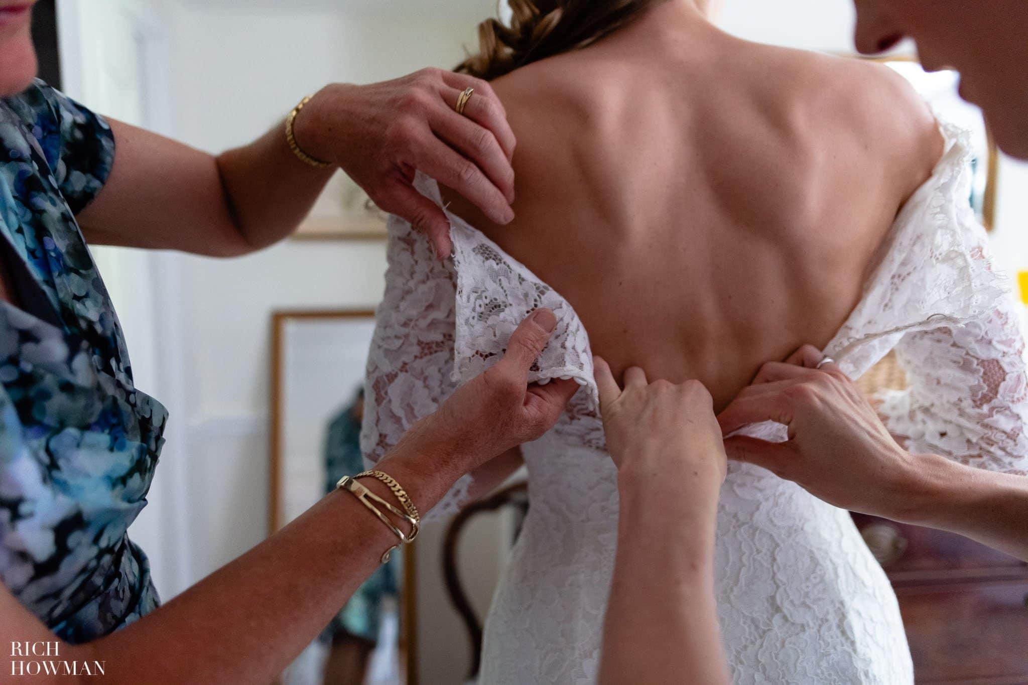 Military Wedding Photographers 449