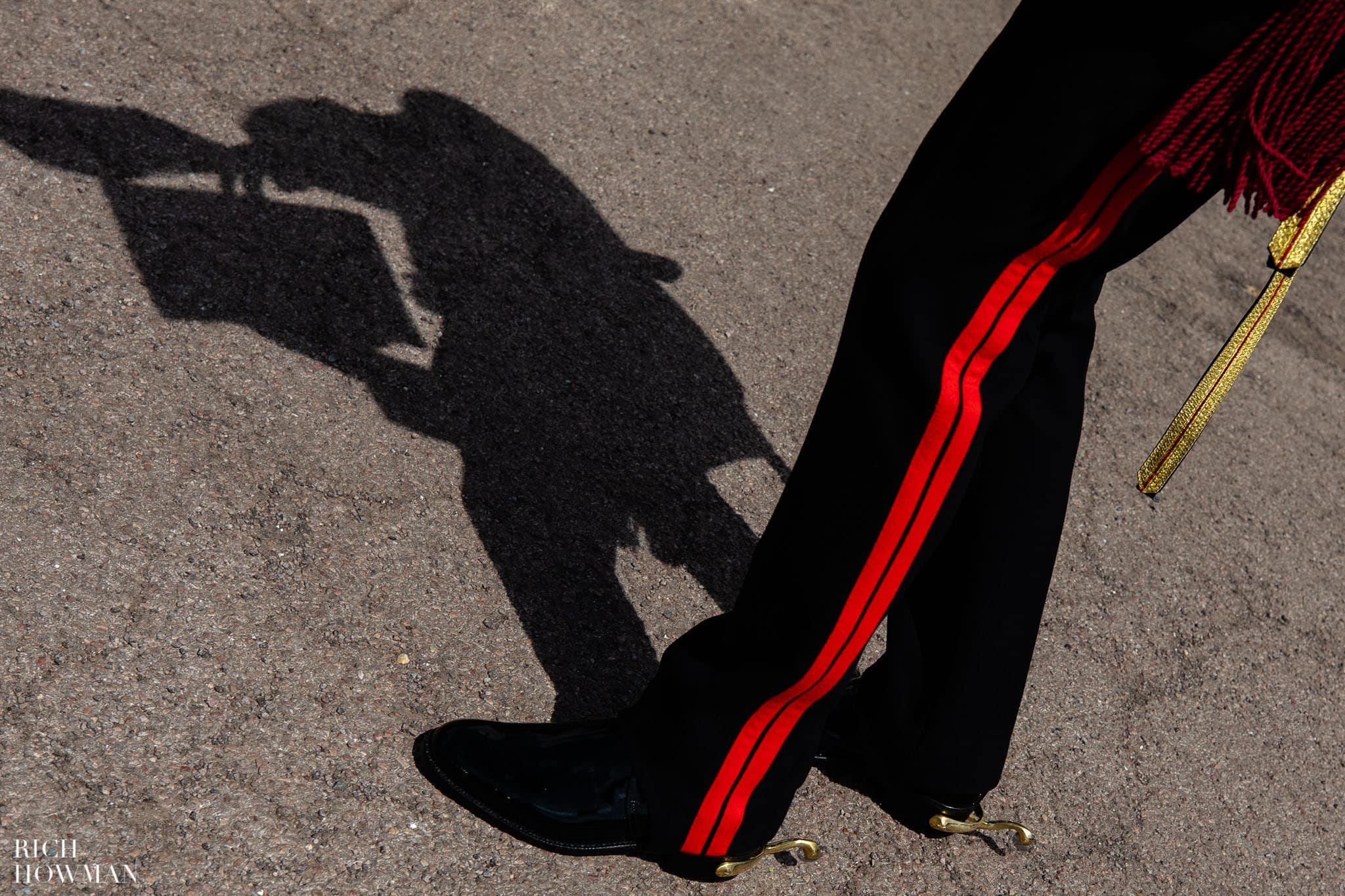 Military Wedding Photographers 457
