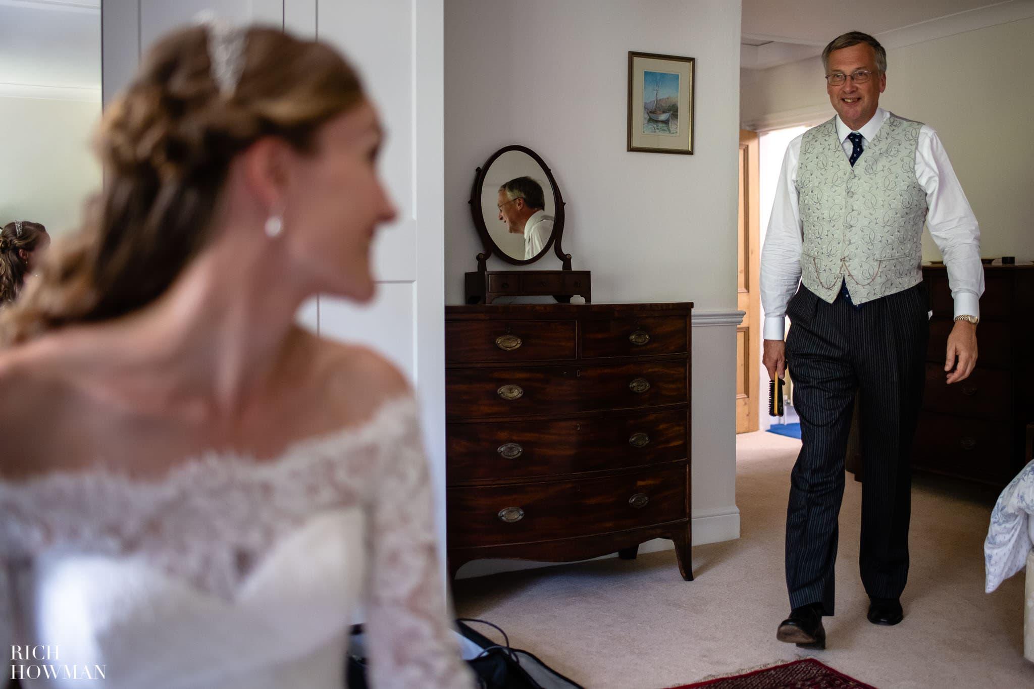 Military Wedding Photographers 460