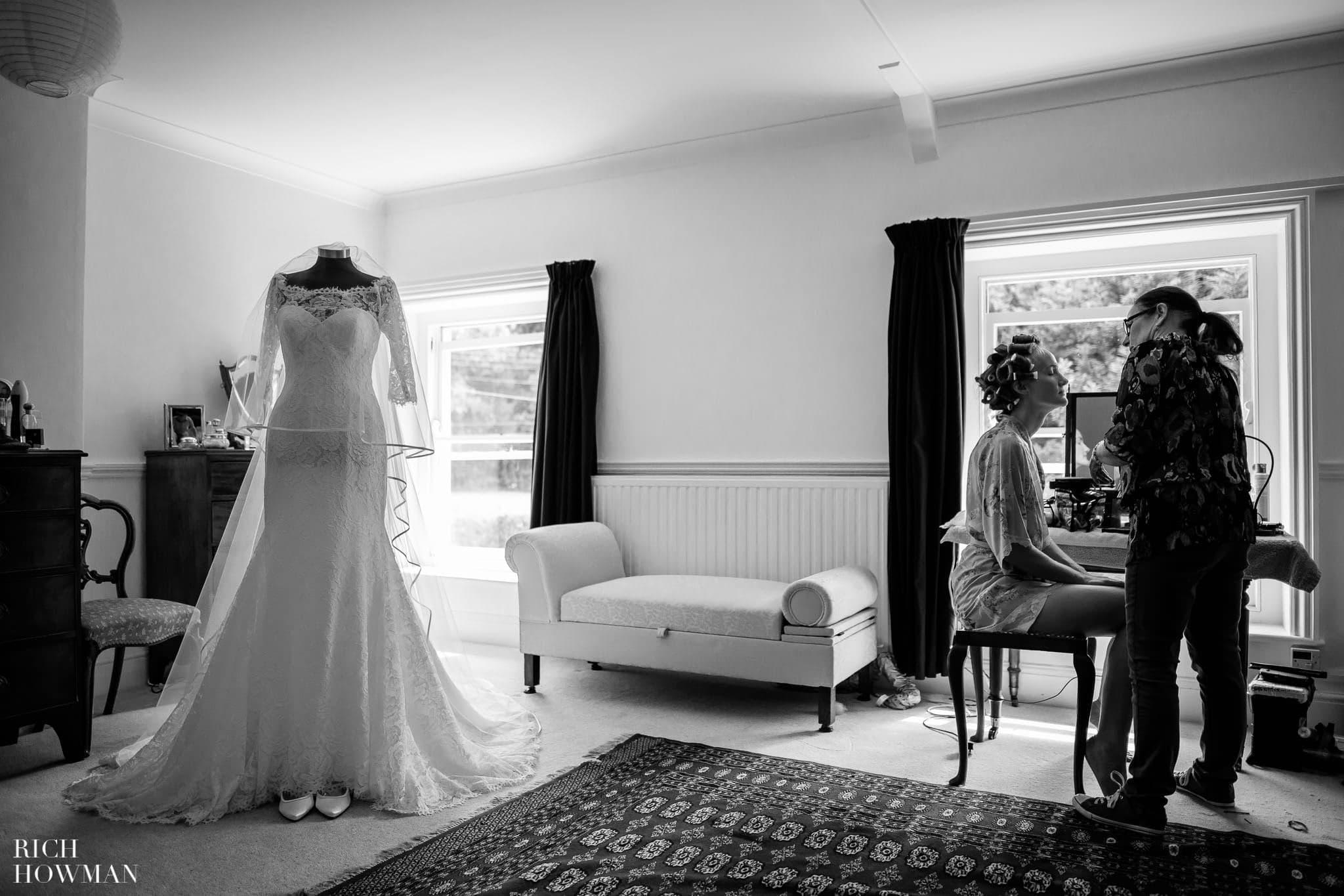 Military Wedding Photographers 419