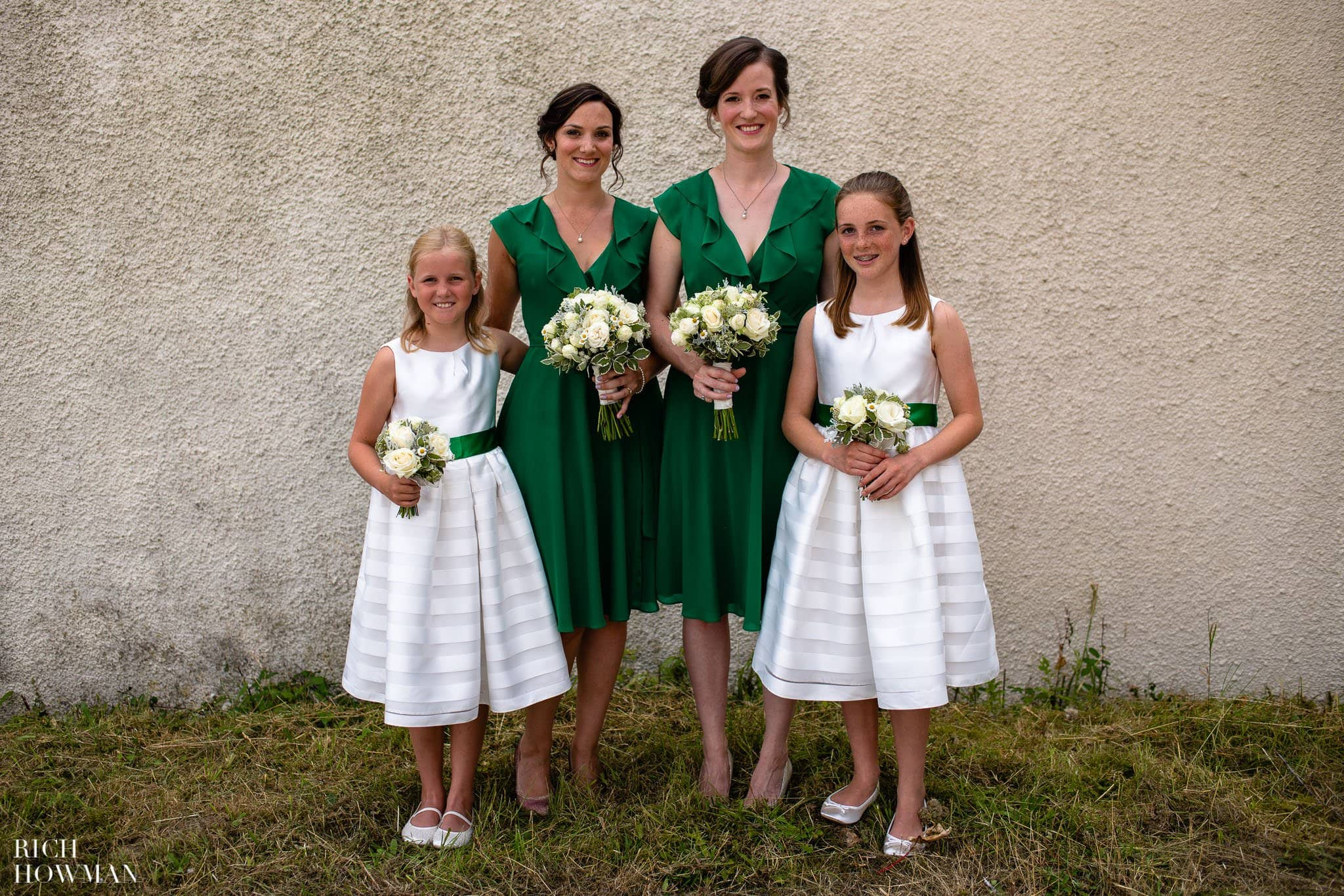 Military Wedding Photographers 466