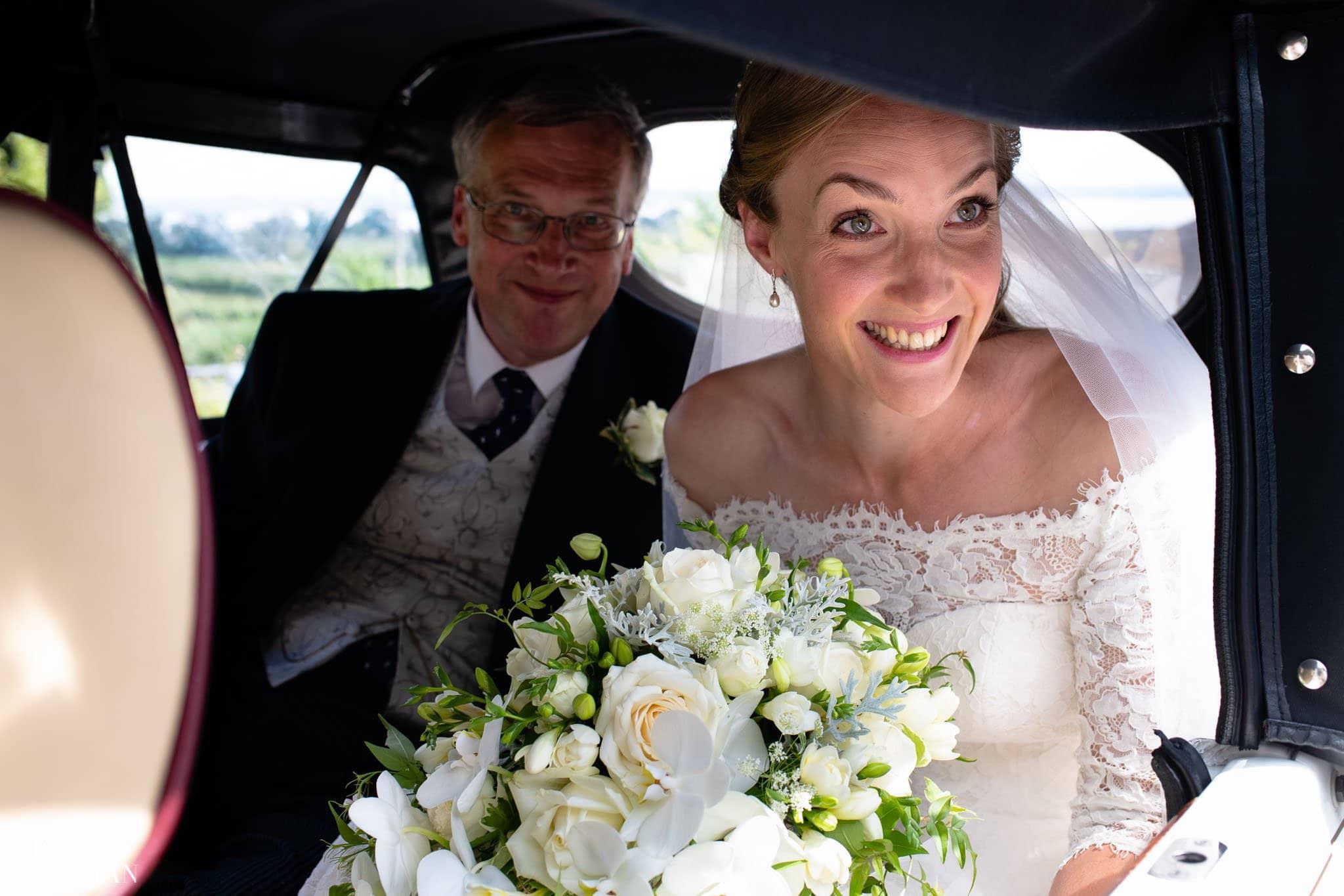 Military Wedding Photographers 472