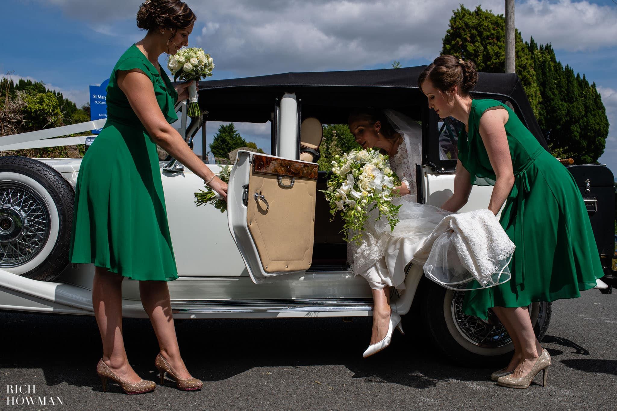Military Wedding Photographers 473