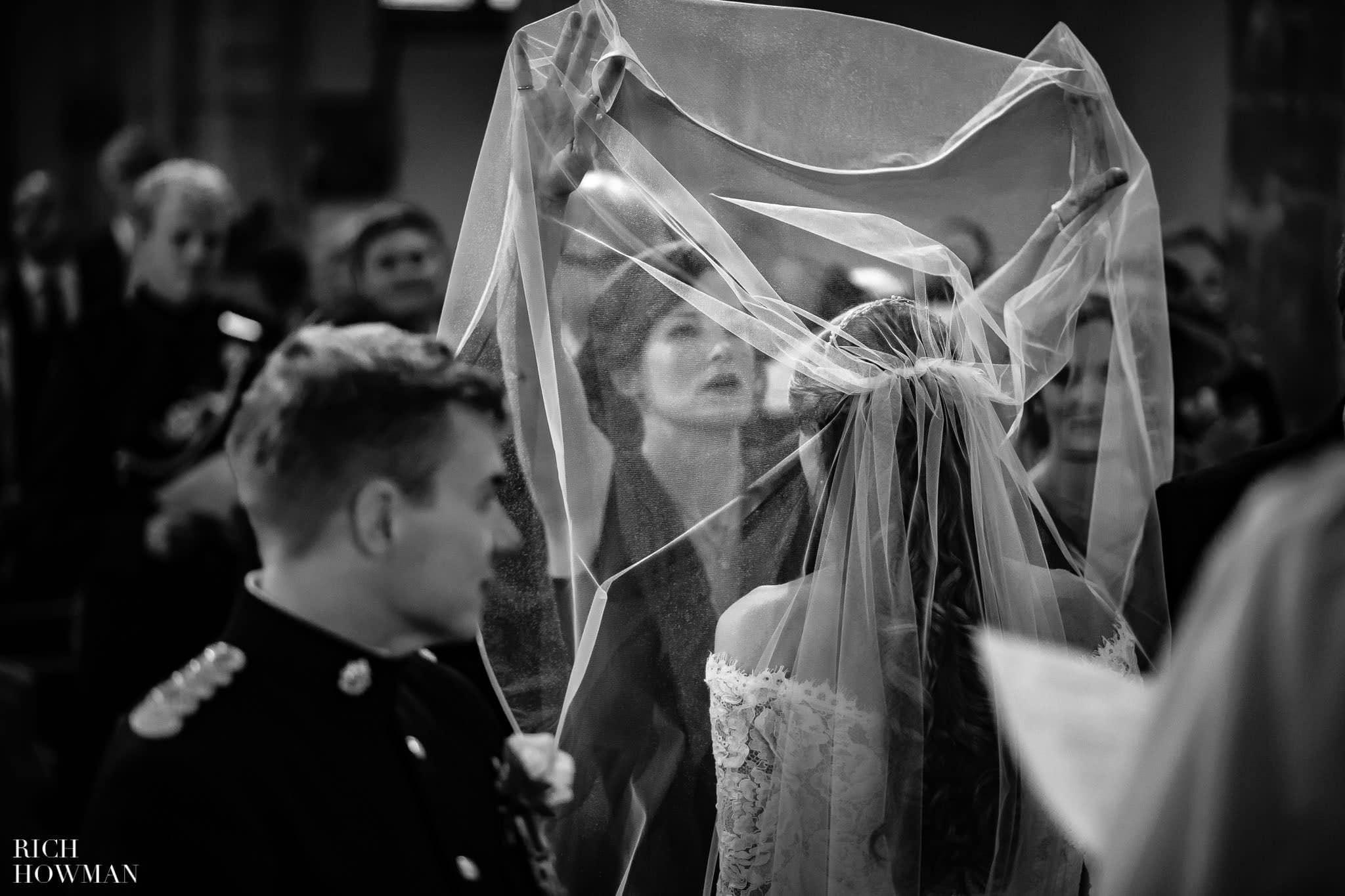 Military Wedding Photographers 482
