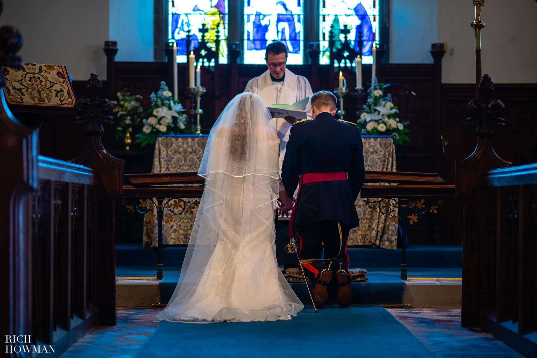Military Wedding Photographers 485