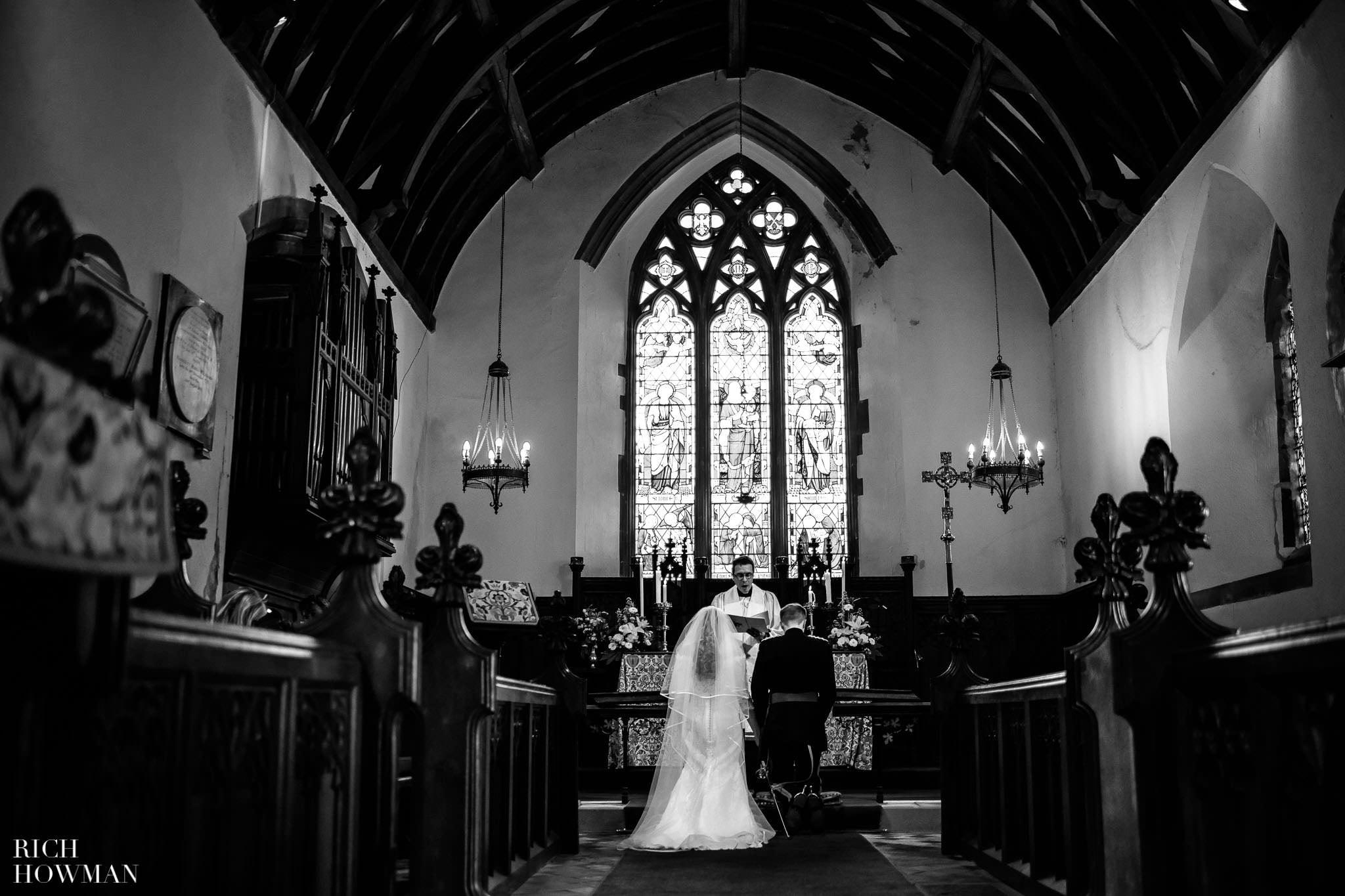 Military Wedding Photographers 486
