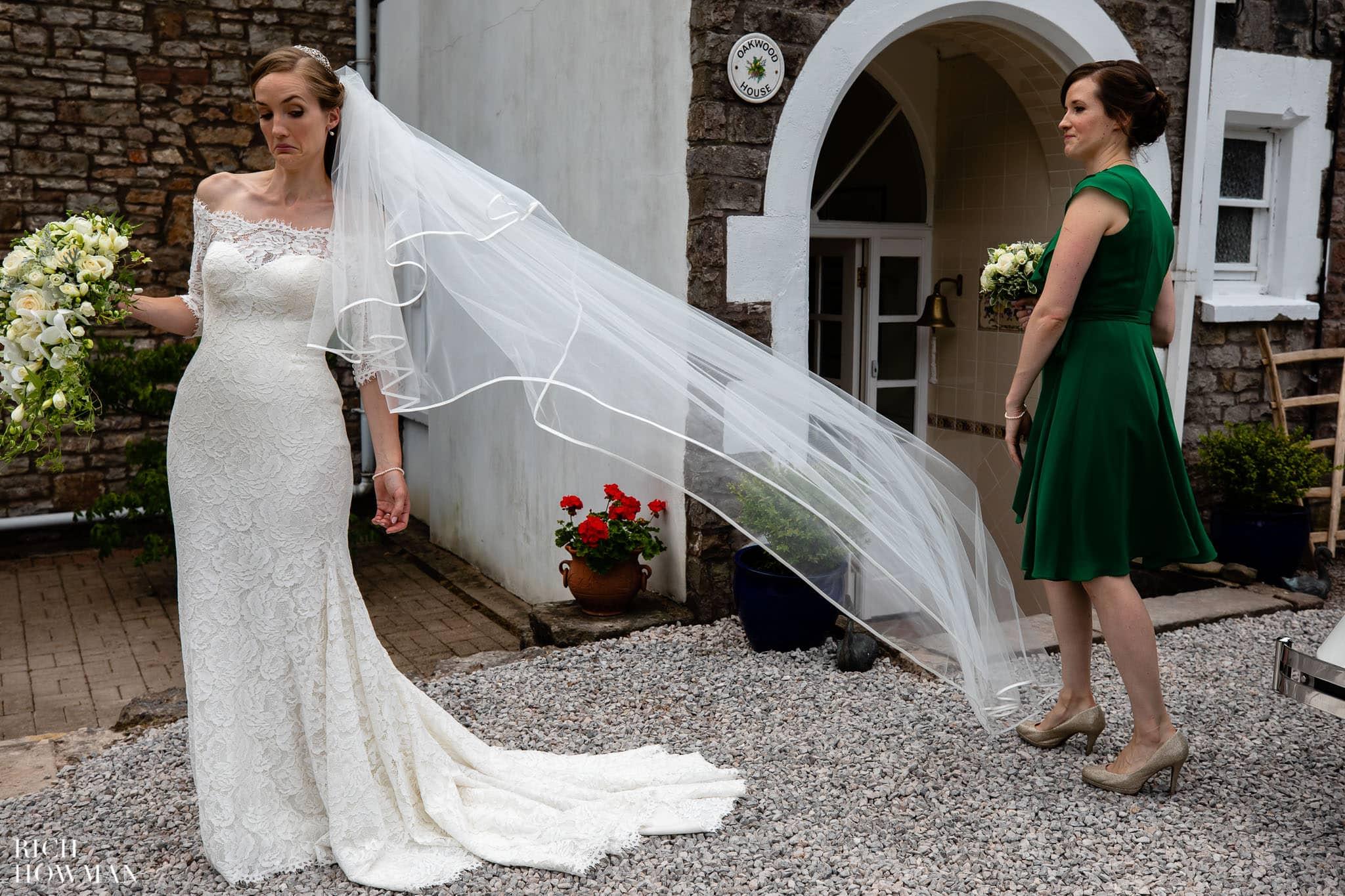 Military Wedding Photographers 504