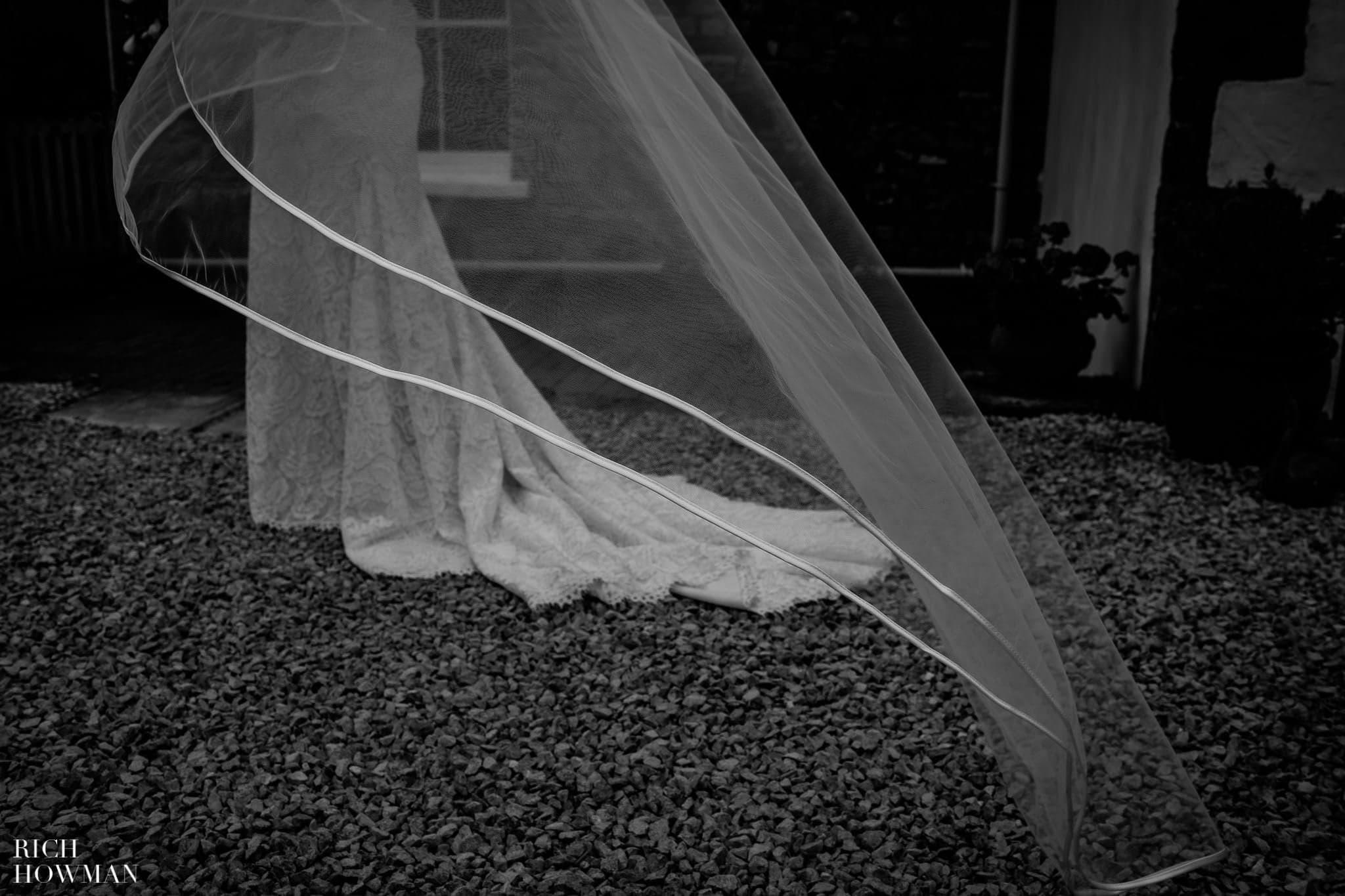Military Wedding Photographers 505