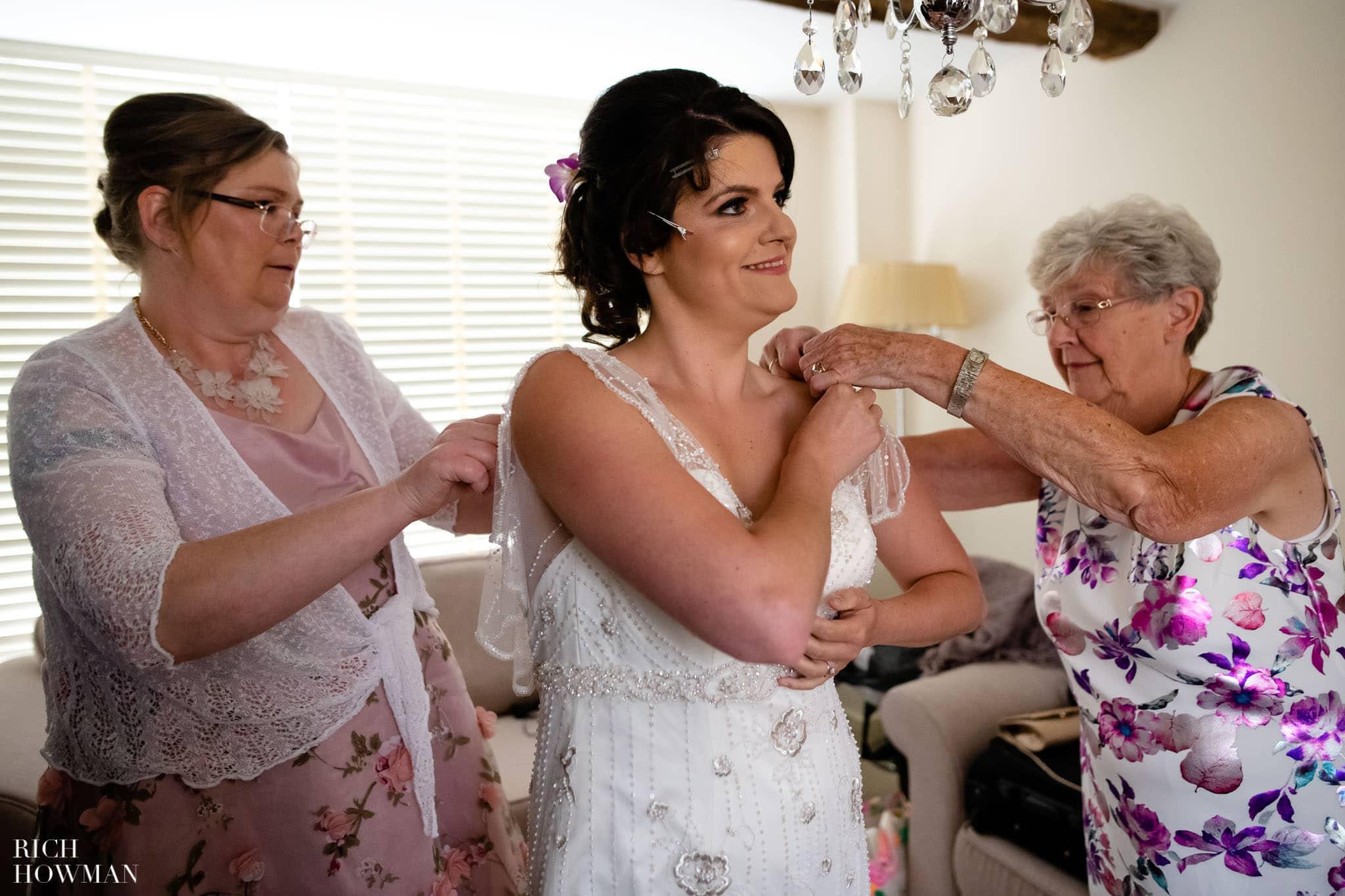 Moddershall Oaks Wedding Photographers 267