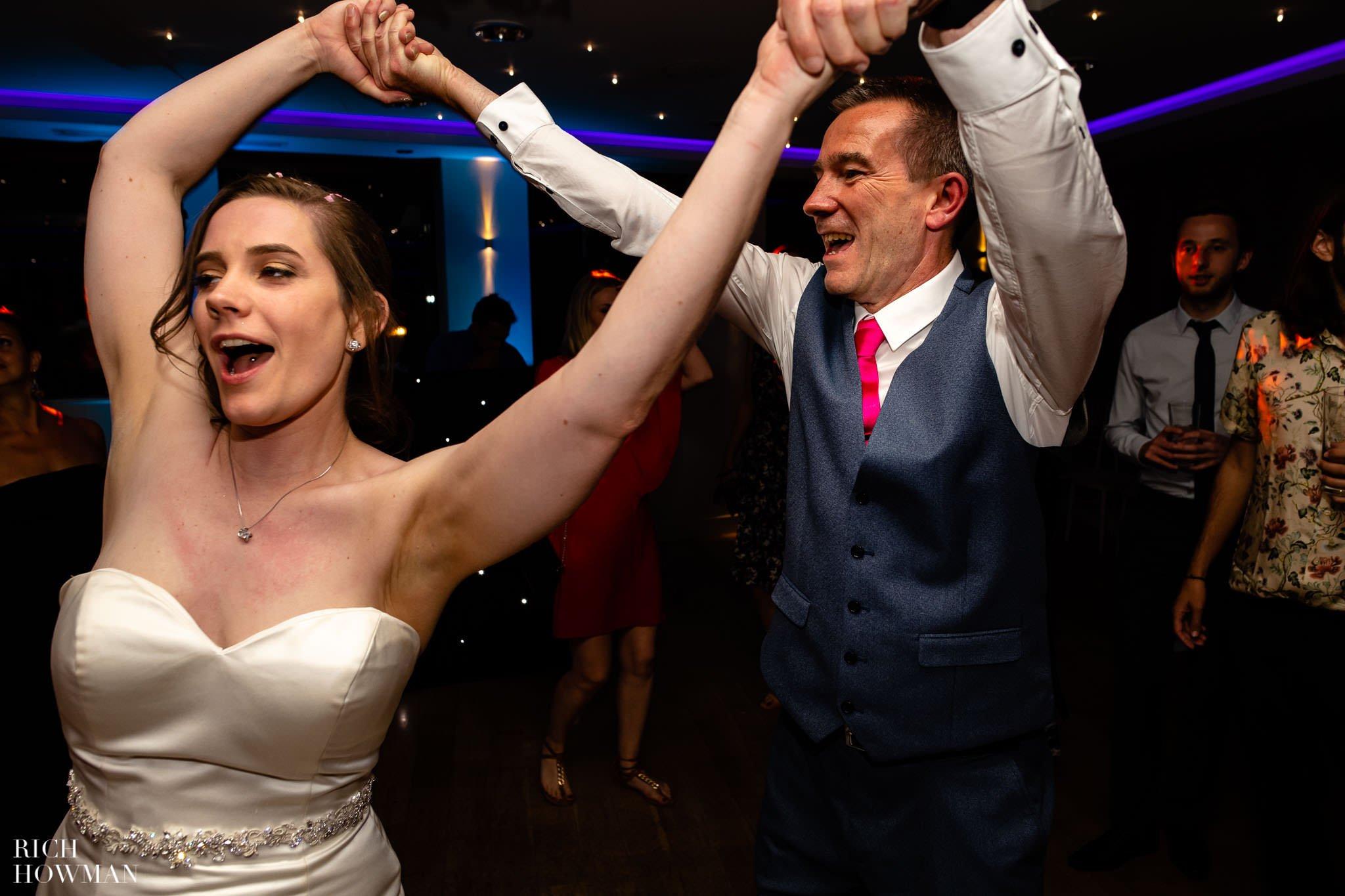 Moddershall Oaks Wedding Photographers 366