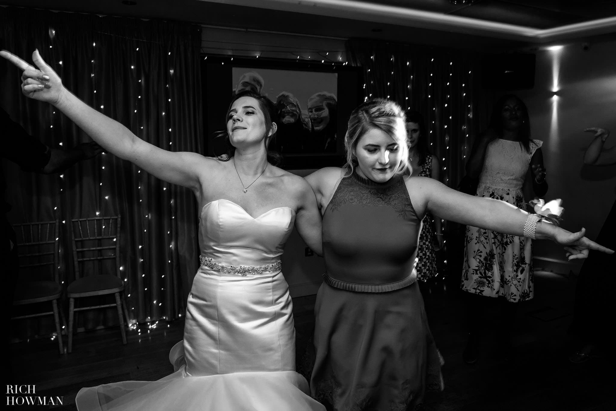 Moddershall Oaks Wedding Photographers 367