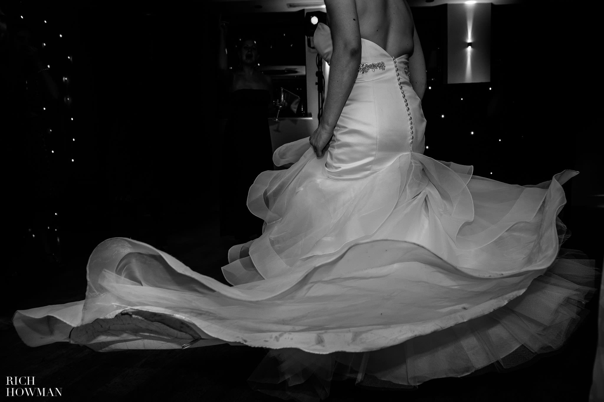 Moddershall Oaks Wedding Photographers 368