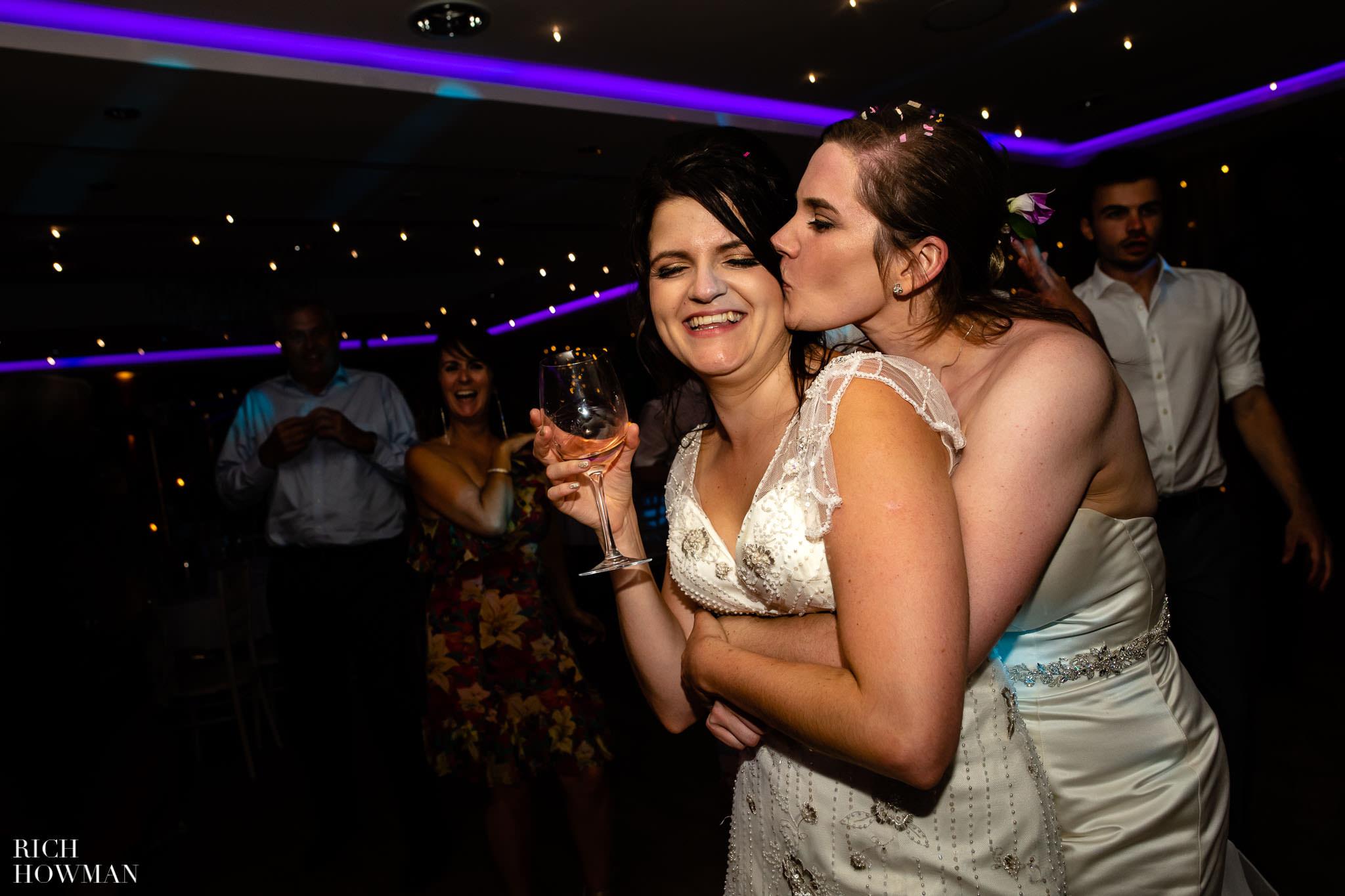 Moddershall Oaks Wedding Photographers 370