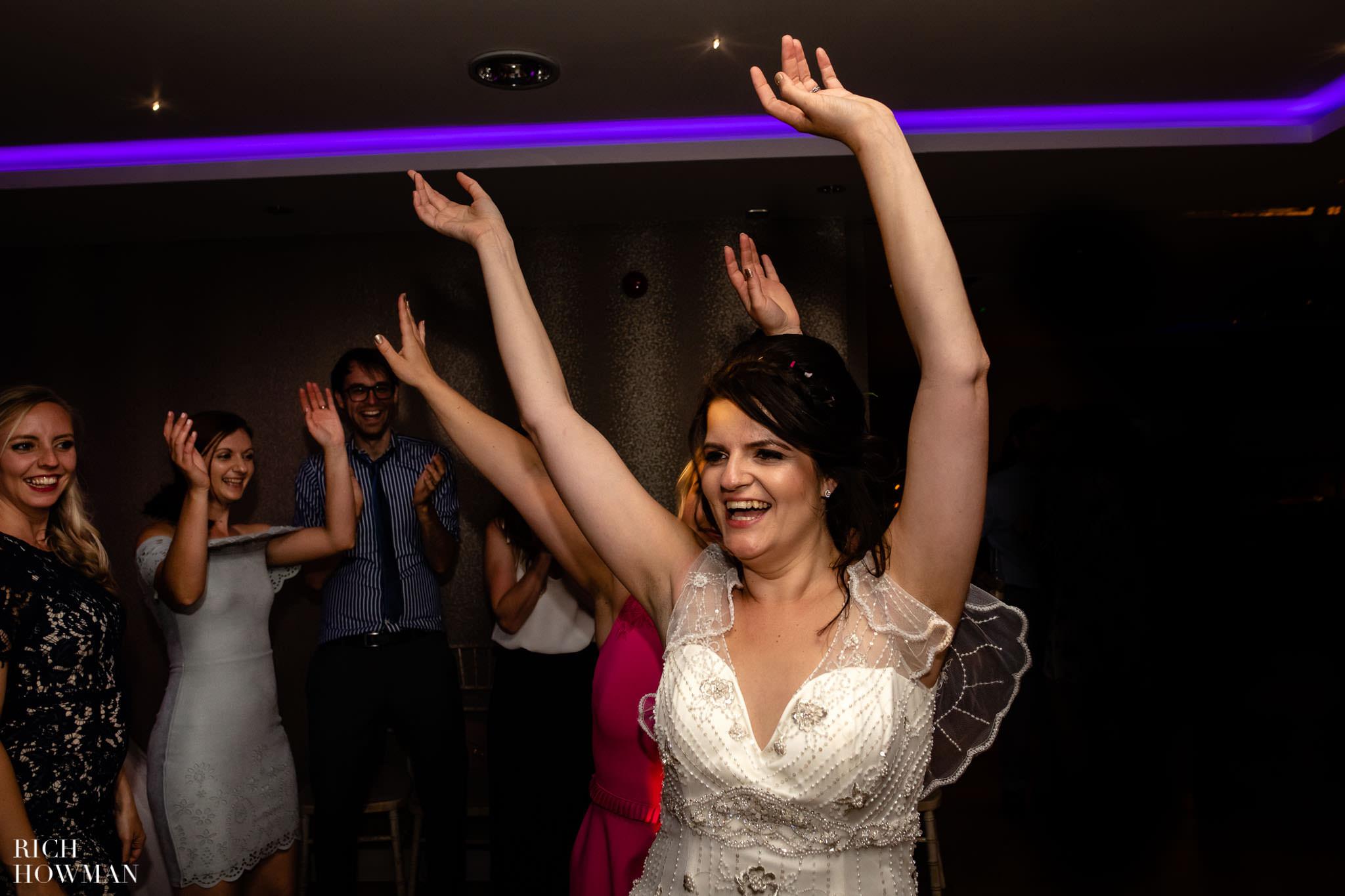 Moddershall Oaks Wedding Photographers 371
