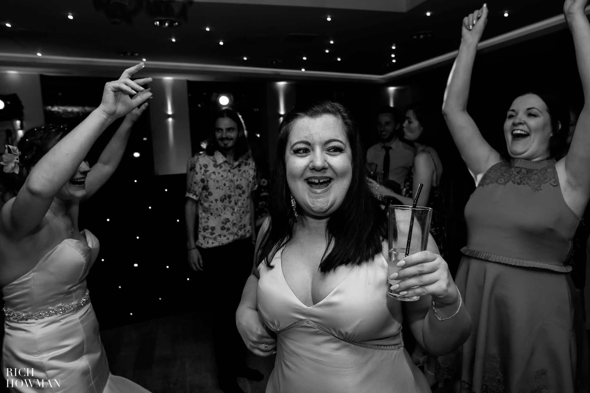 Moddershall Oaks Wedding Photographers 372