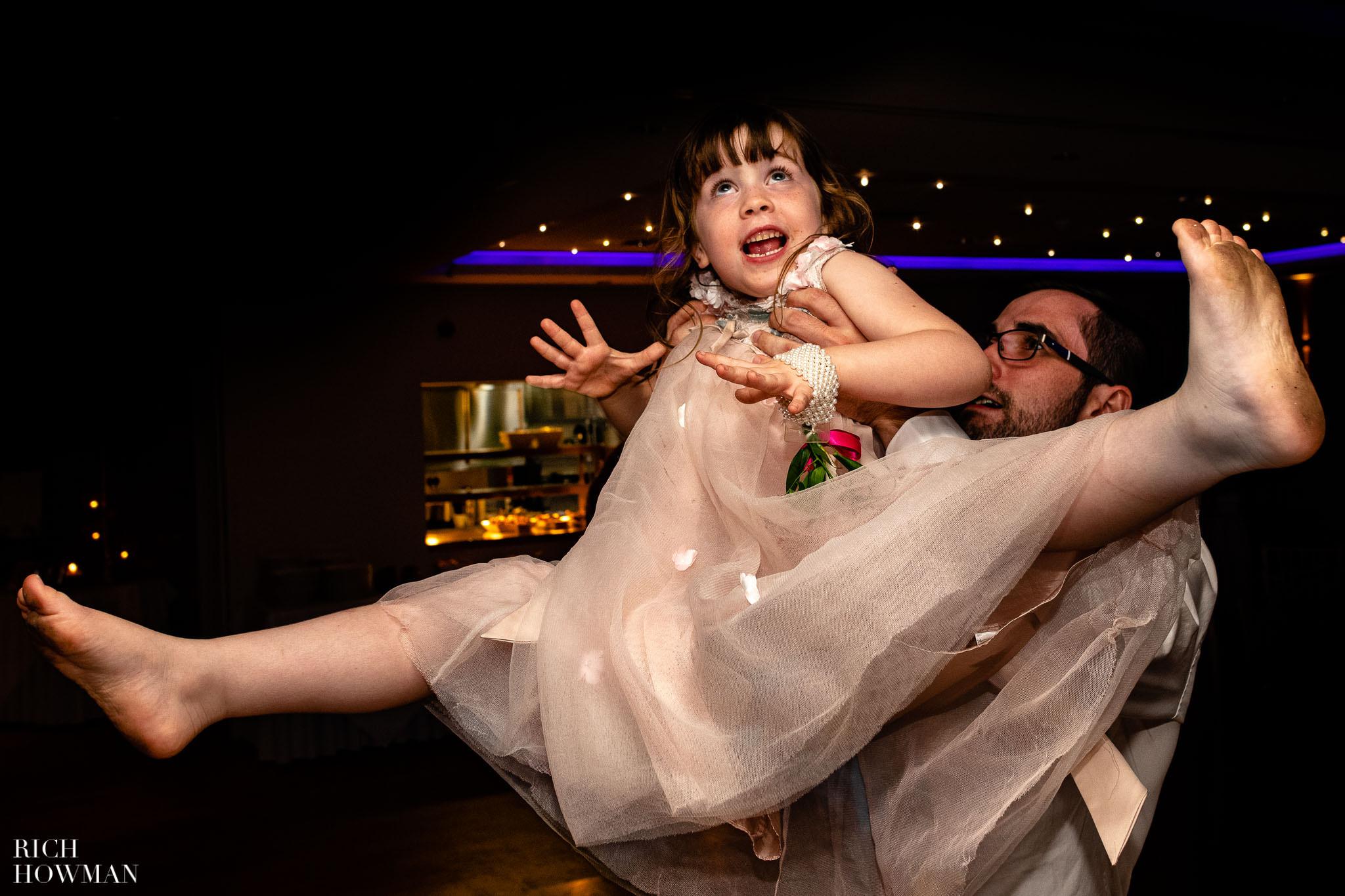 Moddershall Oaks Wedding Photographers 374