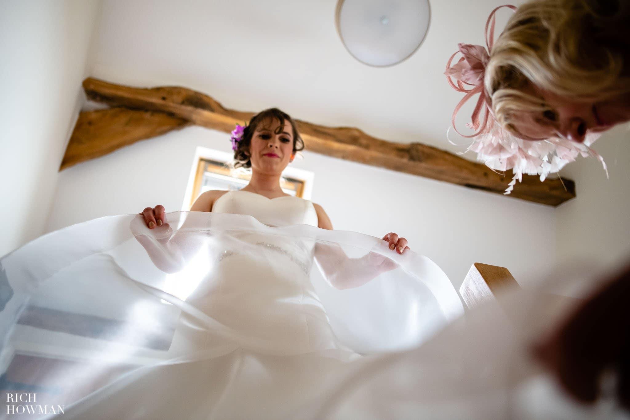 Moddershall Oaks Wedding Photographers 277