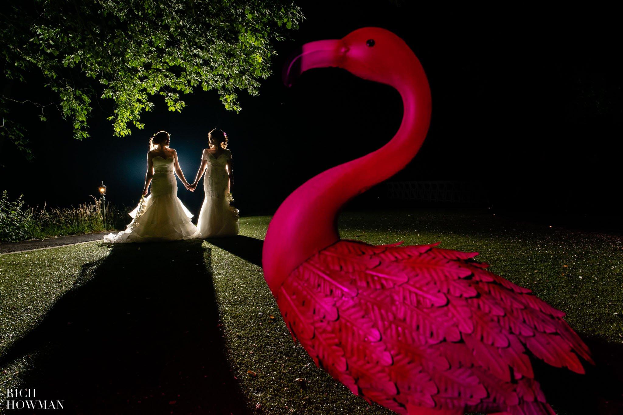 Moddershall Oaks Wedding Photographers 379
