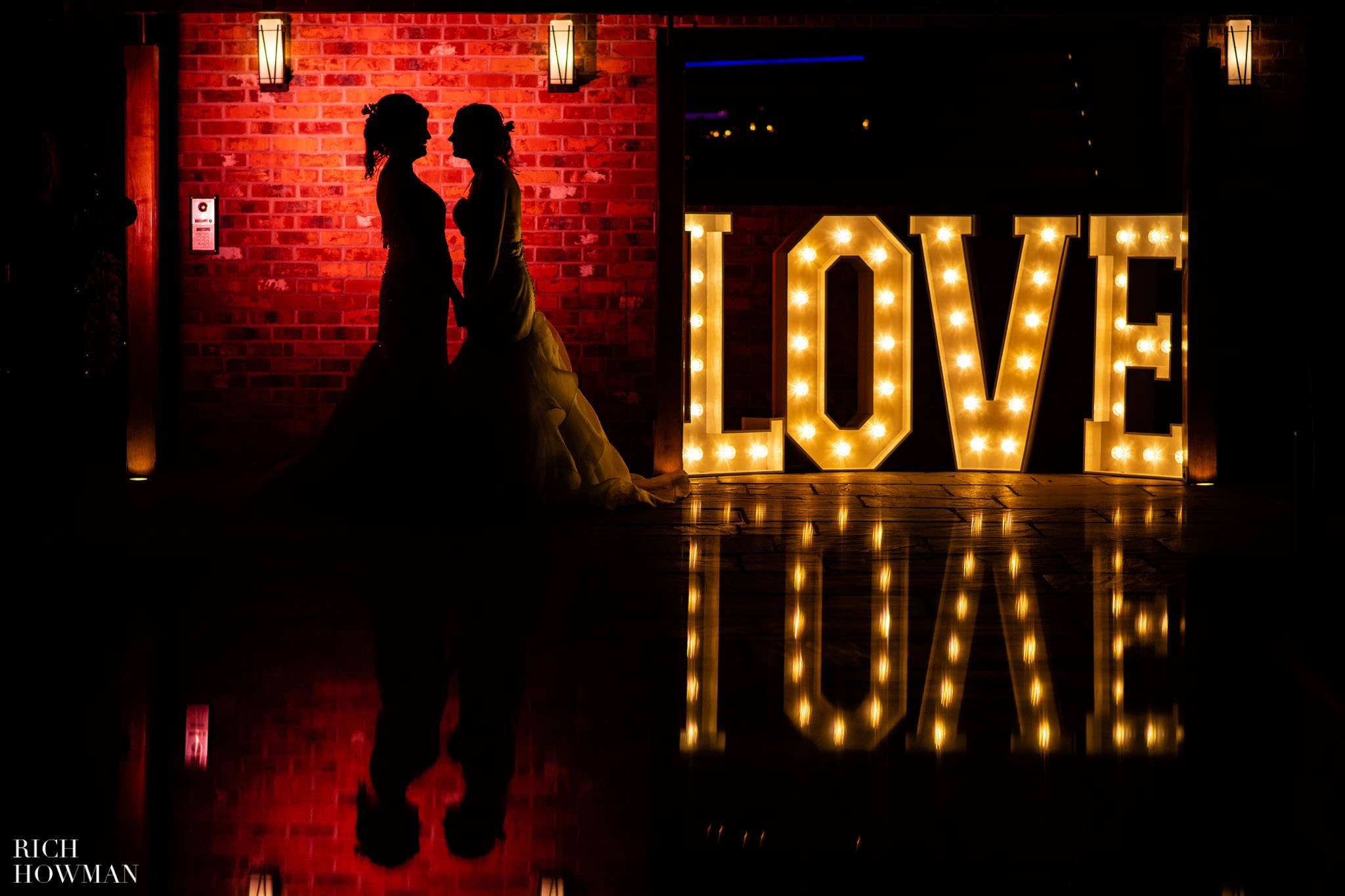 Moddershall Oaks Wedding Photographers 380