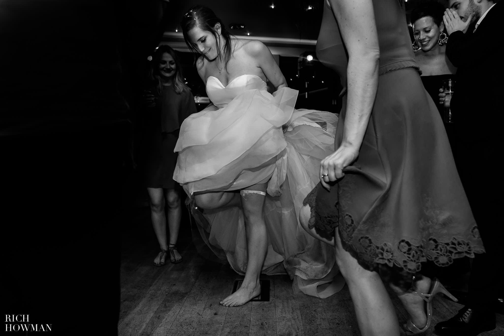 Moddershall Oaks Wedding Photographers 381