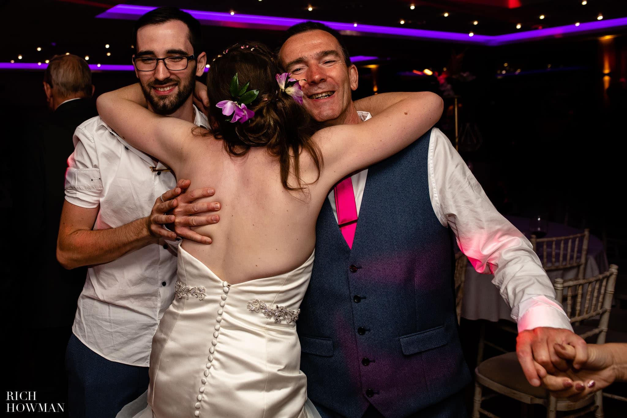 Moddershall Oaks Wedding Photographers 385