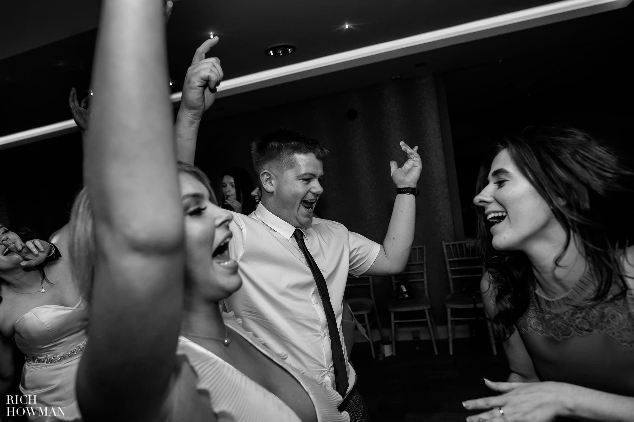 Moddershall Oaks Wedding Photographers 387