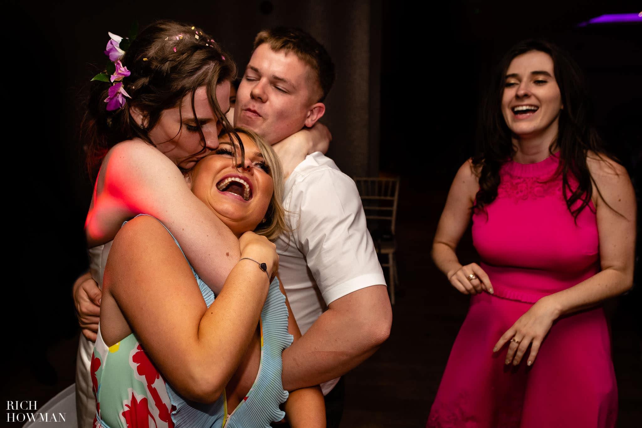 Moddershall Oaks Wedding Photographers 388