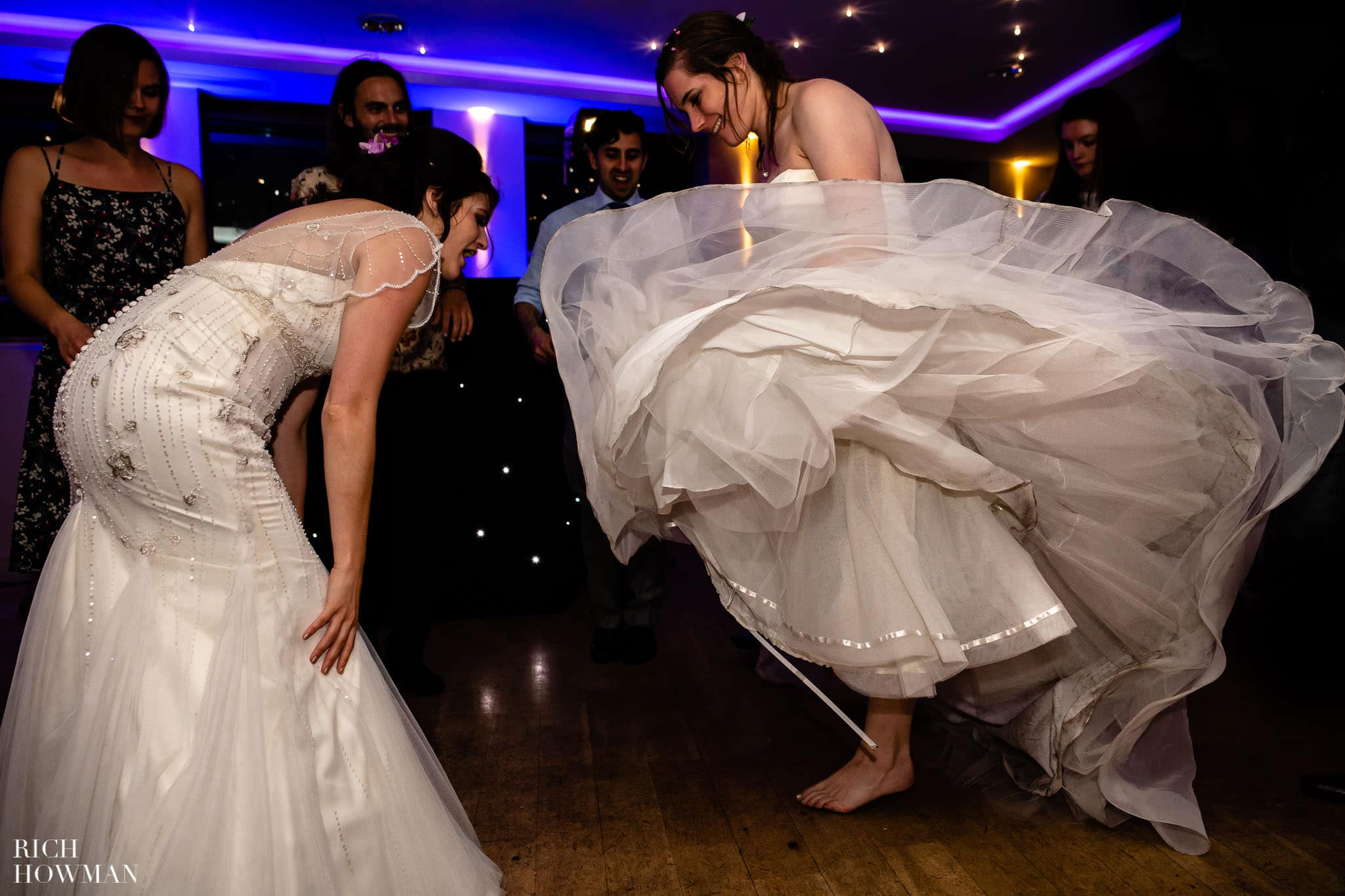 Moddershall Oaks Wedding Photographers 392