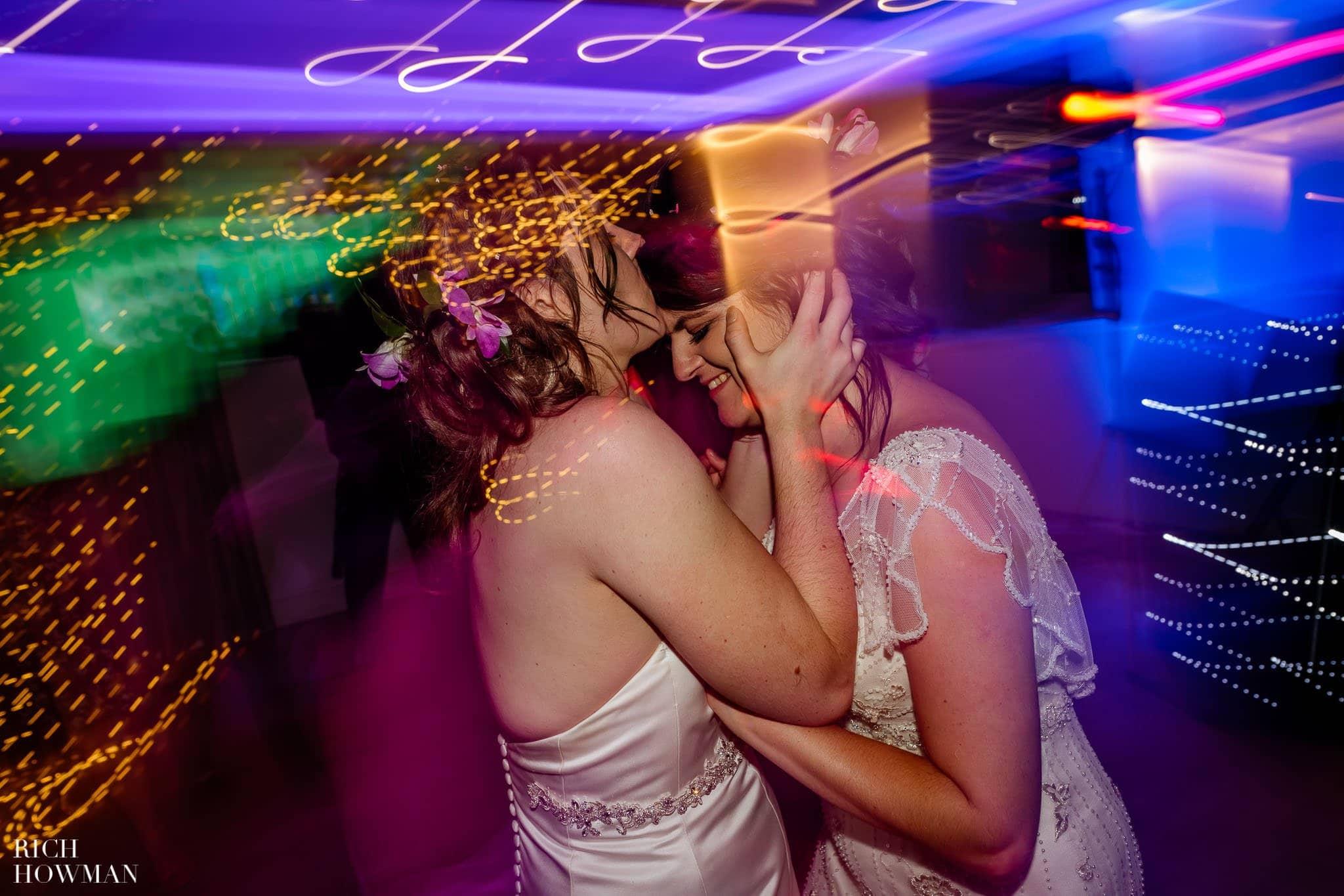 Moddershall Oaks Wedding Photographers 395