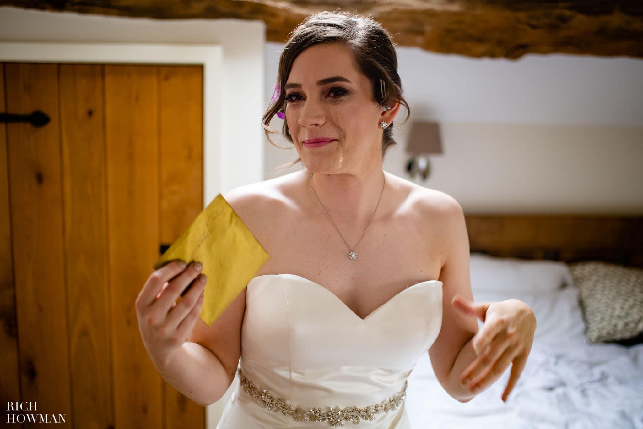 Moddershall Oaks Wedding Photographers 279