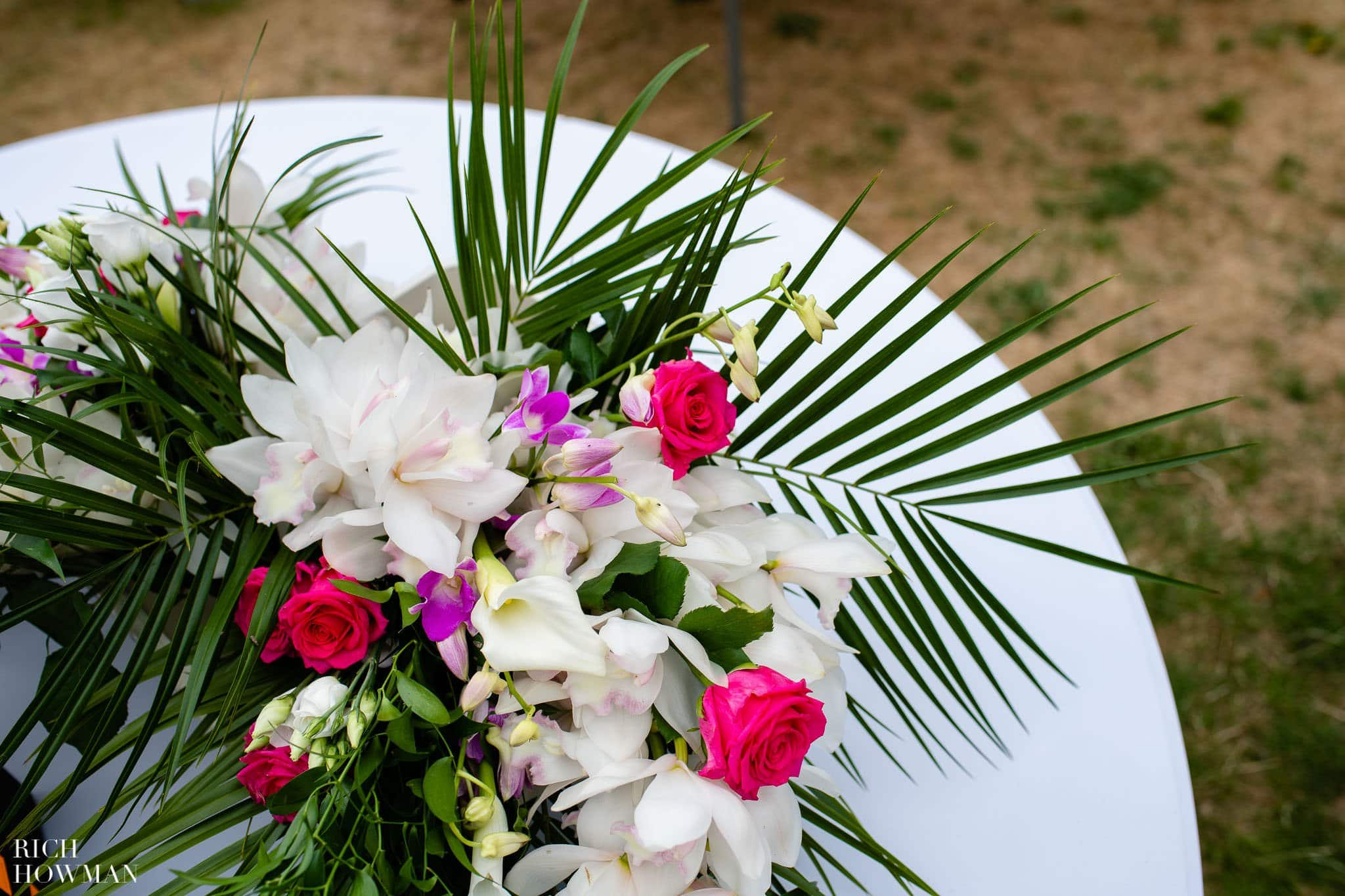 Moddershall Oaks Wedding Photographers 282