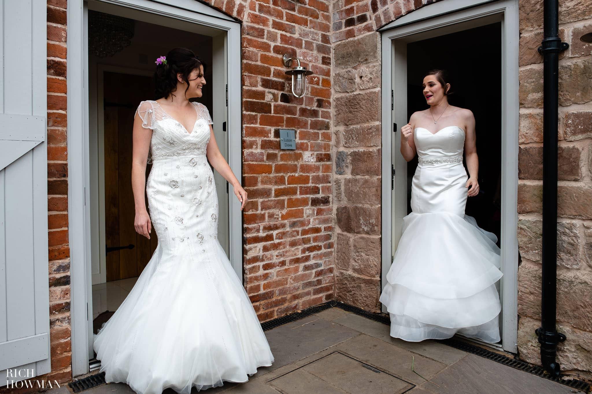 Moddershall Oaks Wedding Photographers 283