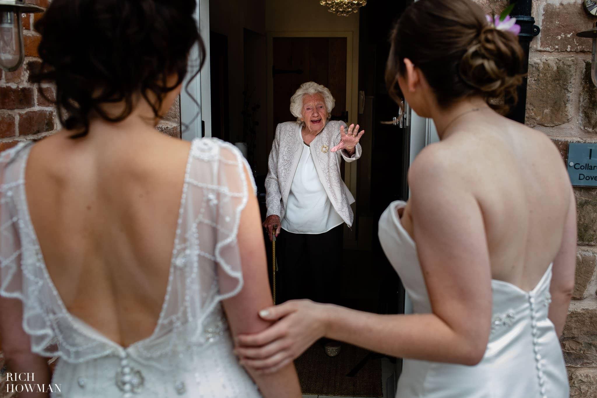 Moddershall Oaks Wedding Photographers 284