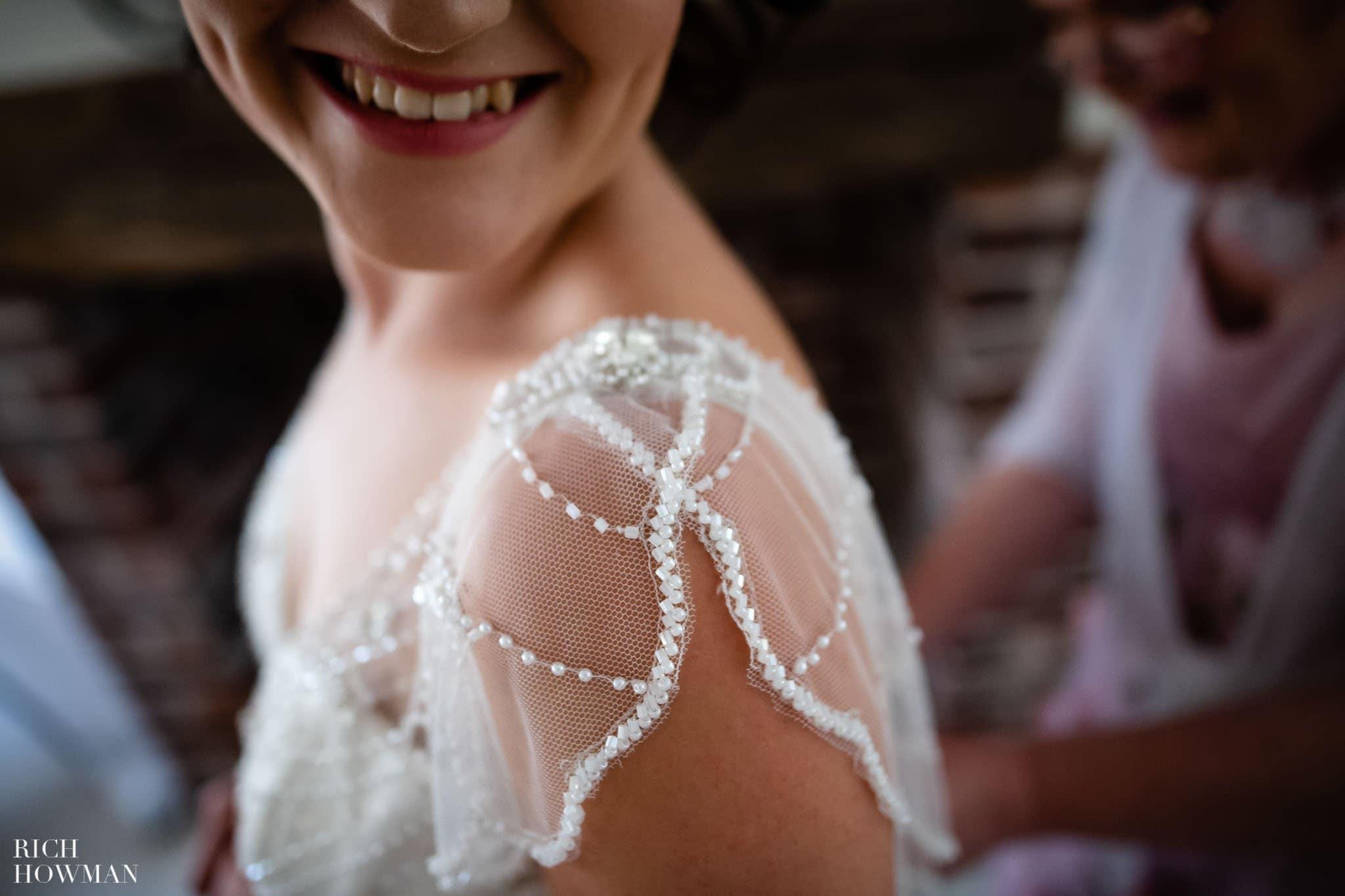 Moddershall Oaks Wedding Photographers 268