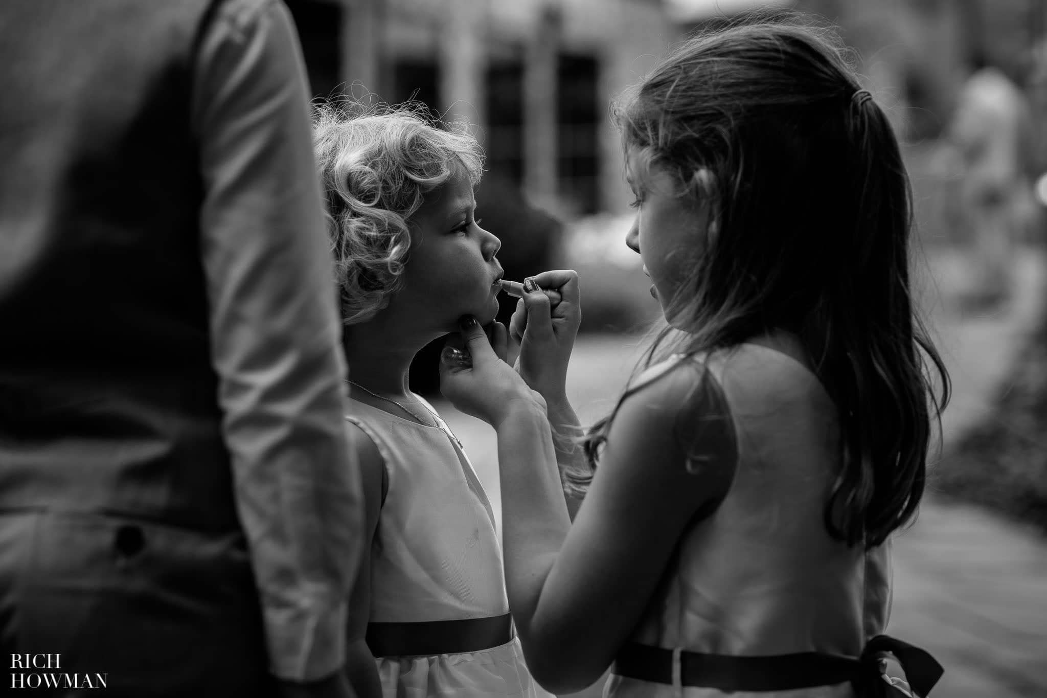 Moddershall Oaks Wedding Photographers 289