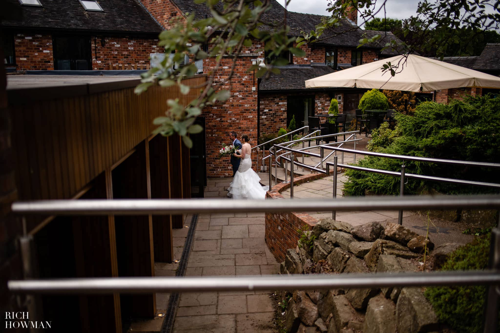 Moddershall Oaks Wedding Photographers 291