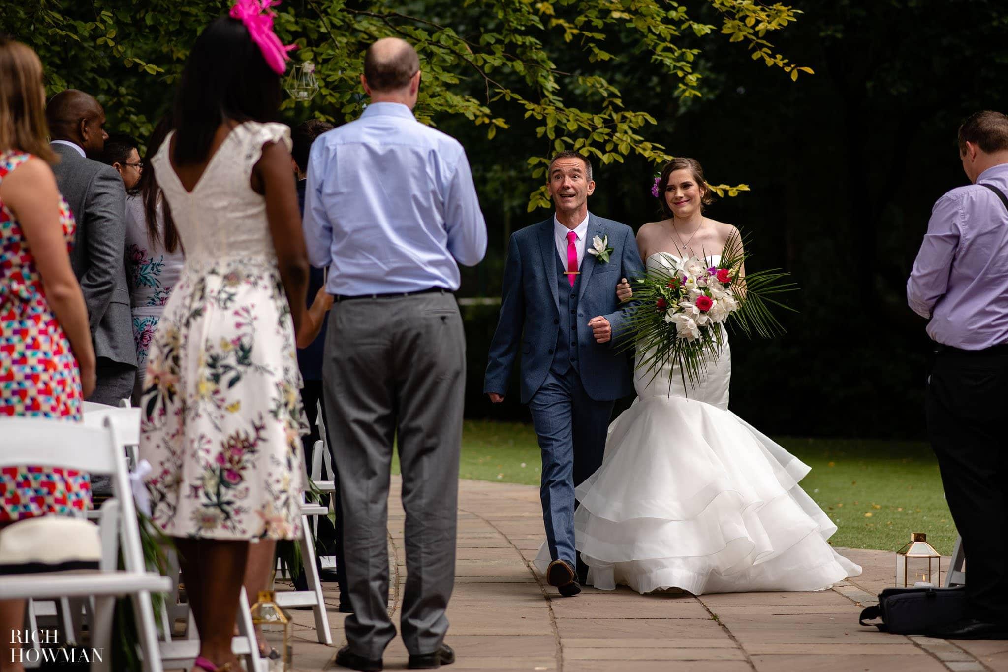 Moddershall Oaks Wedding Photographers 296