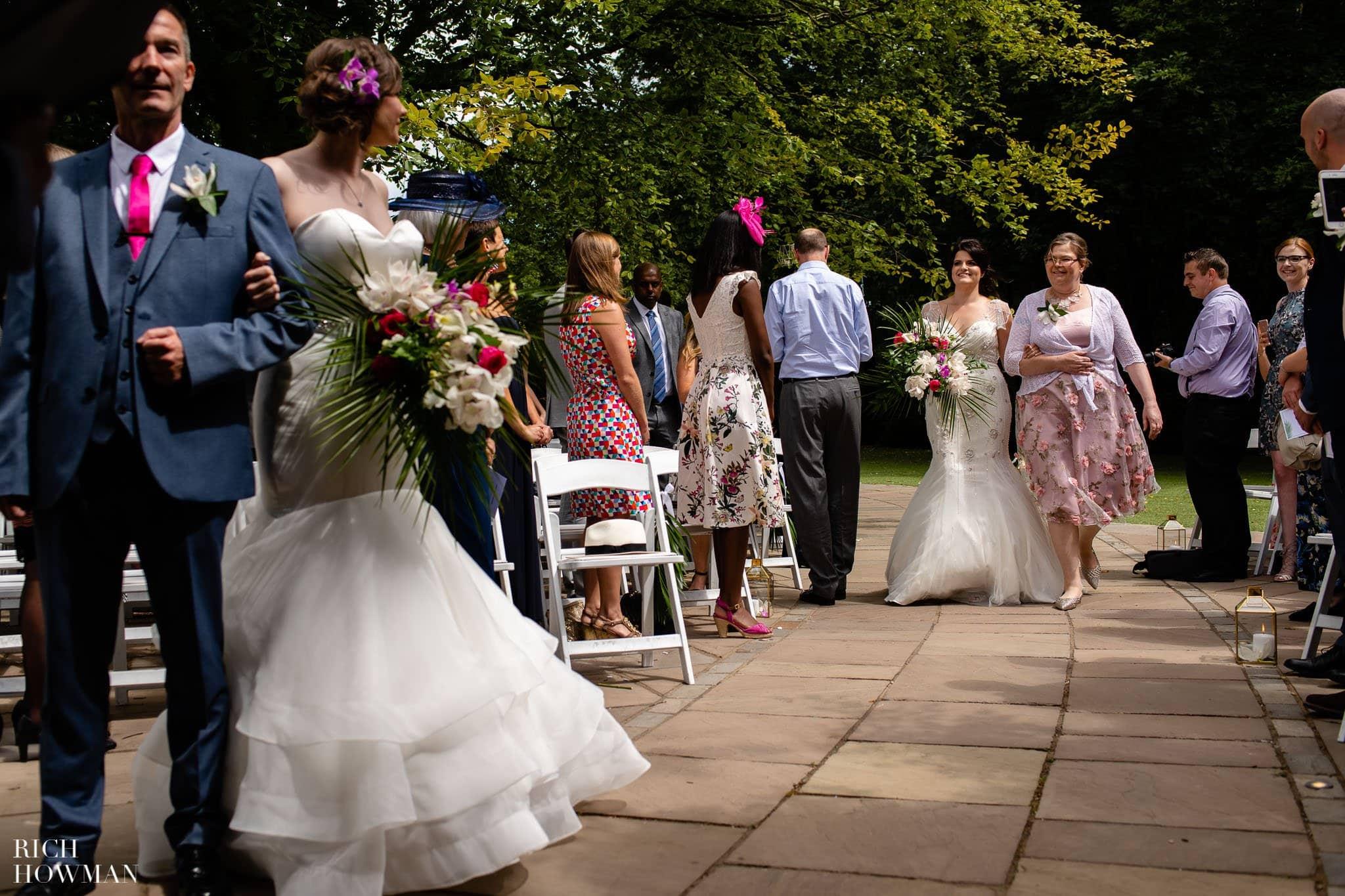 Moddershall Oaks Wedding Photographers 297