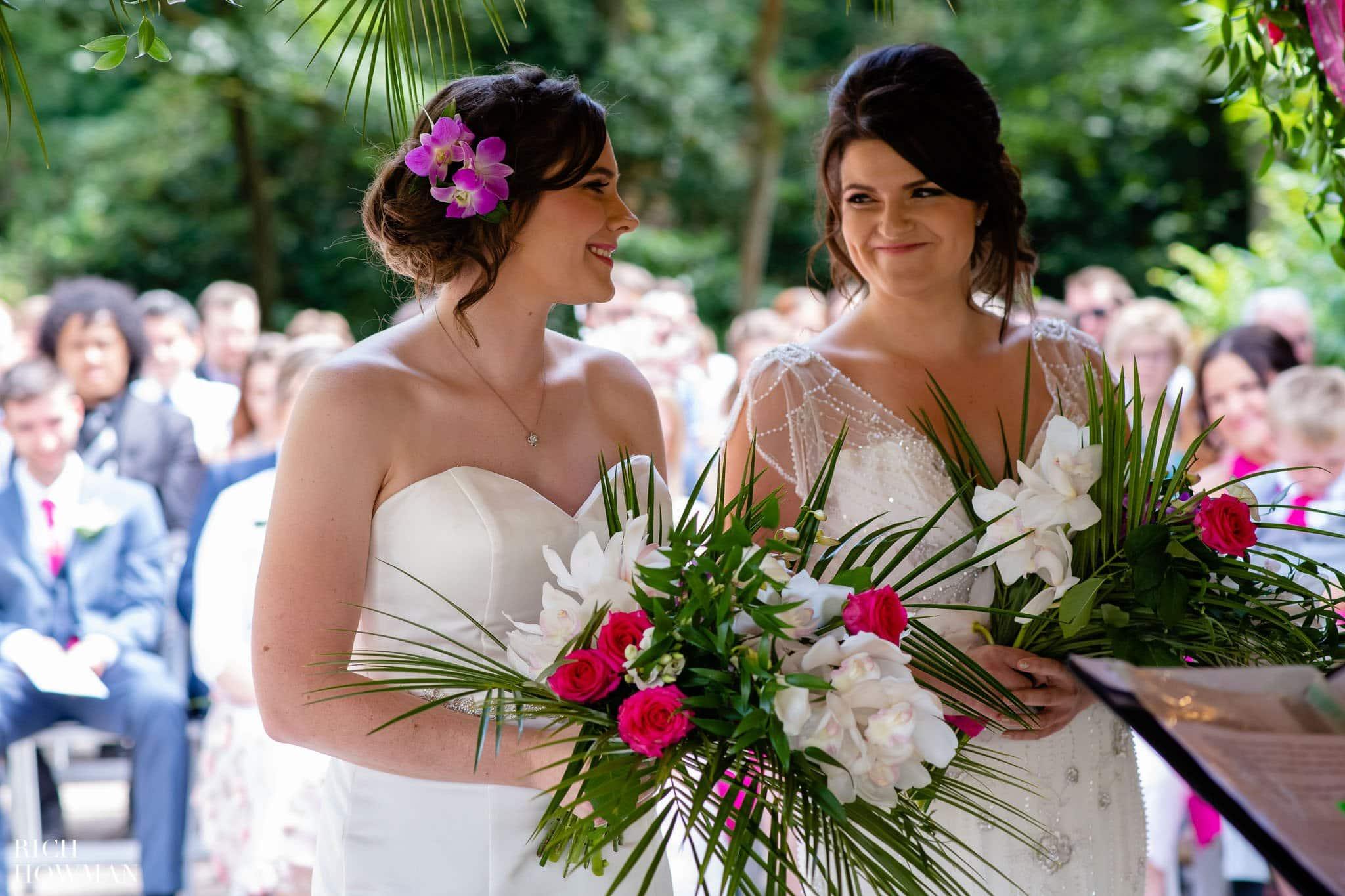 Moddershall Oaks Wedding Photographers 298