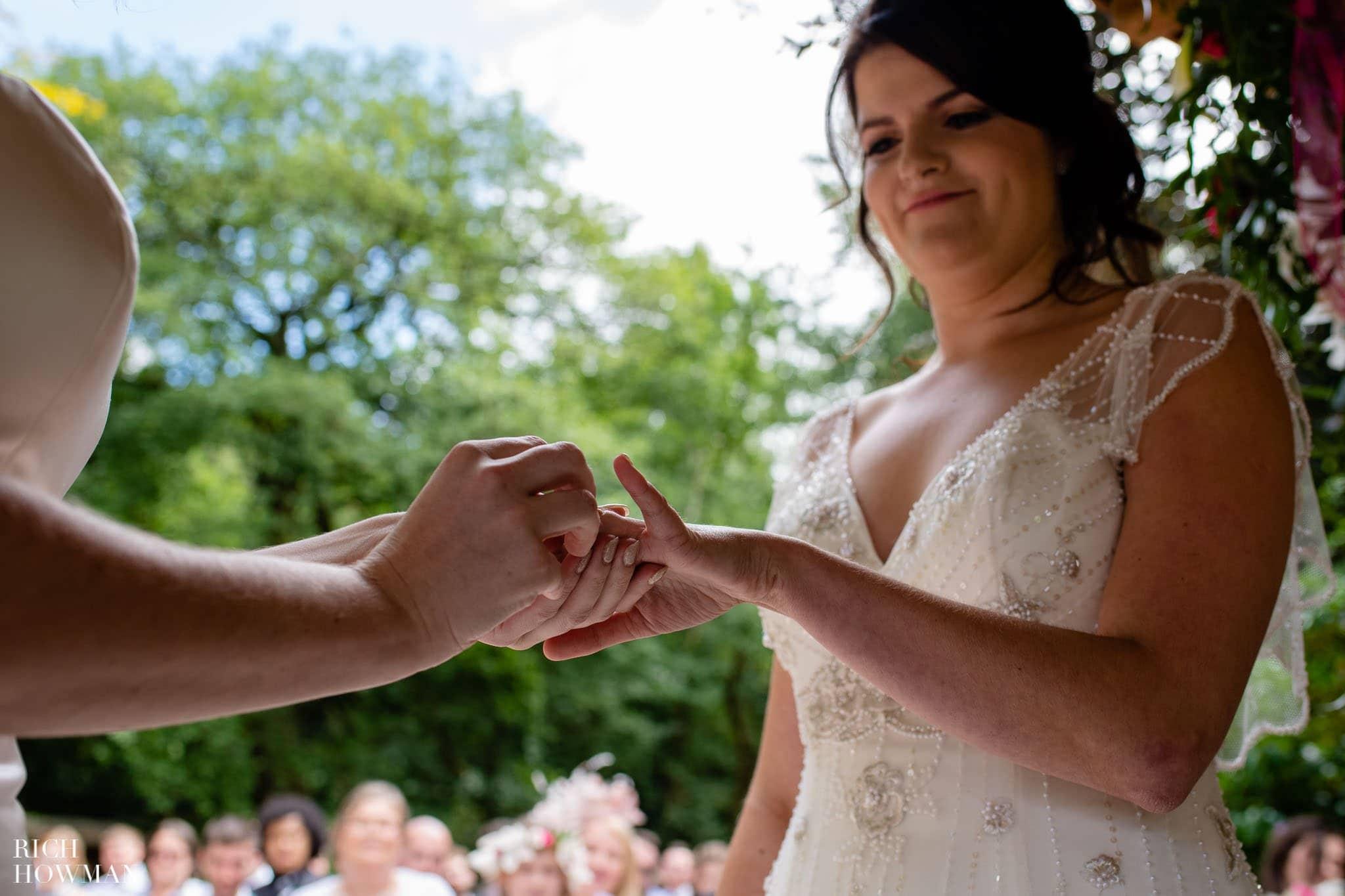 Moddershall Oaks Wedding Photographers 300