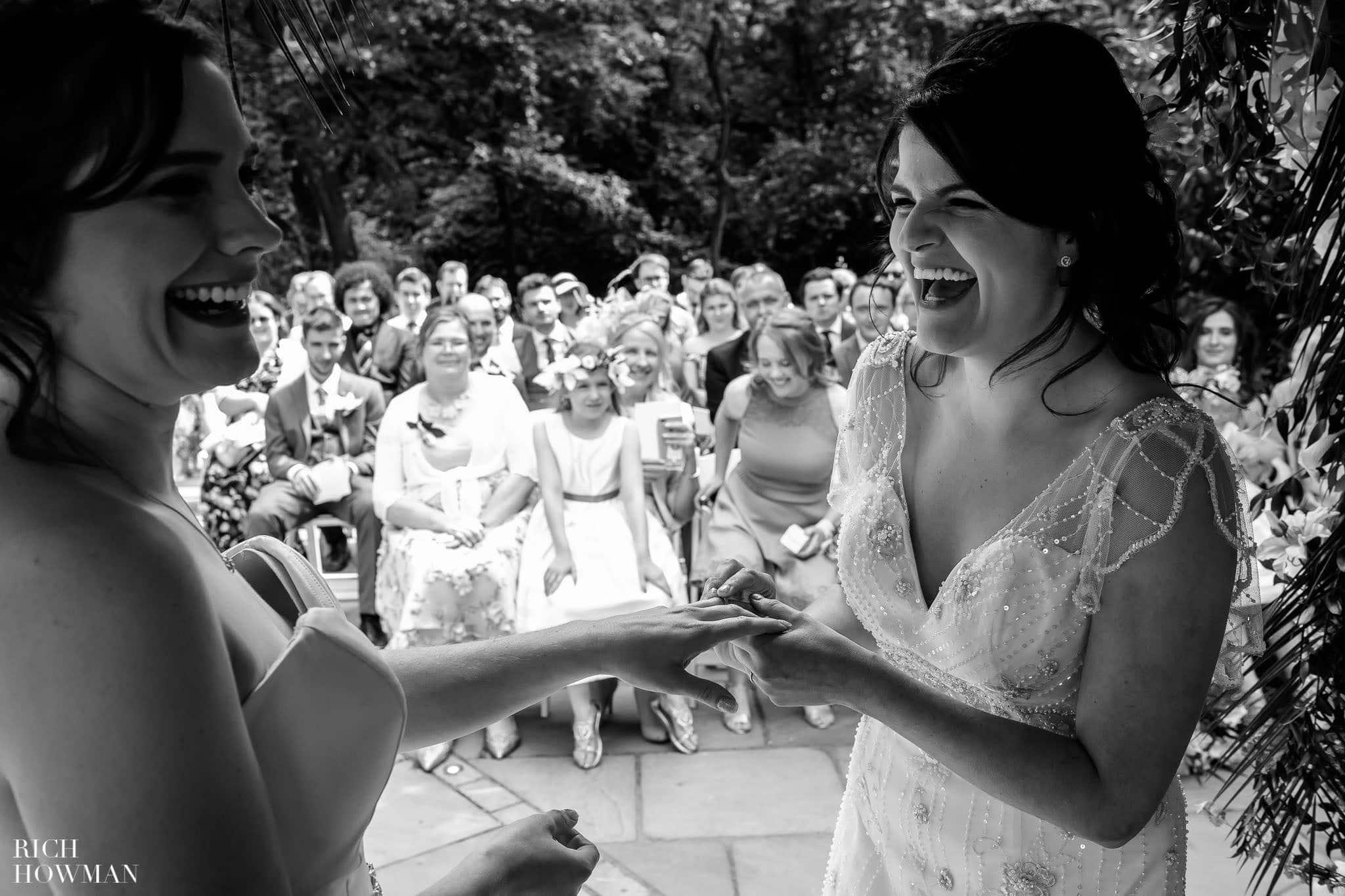 Moddershall Oaks Wedding Photographers 302