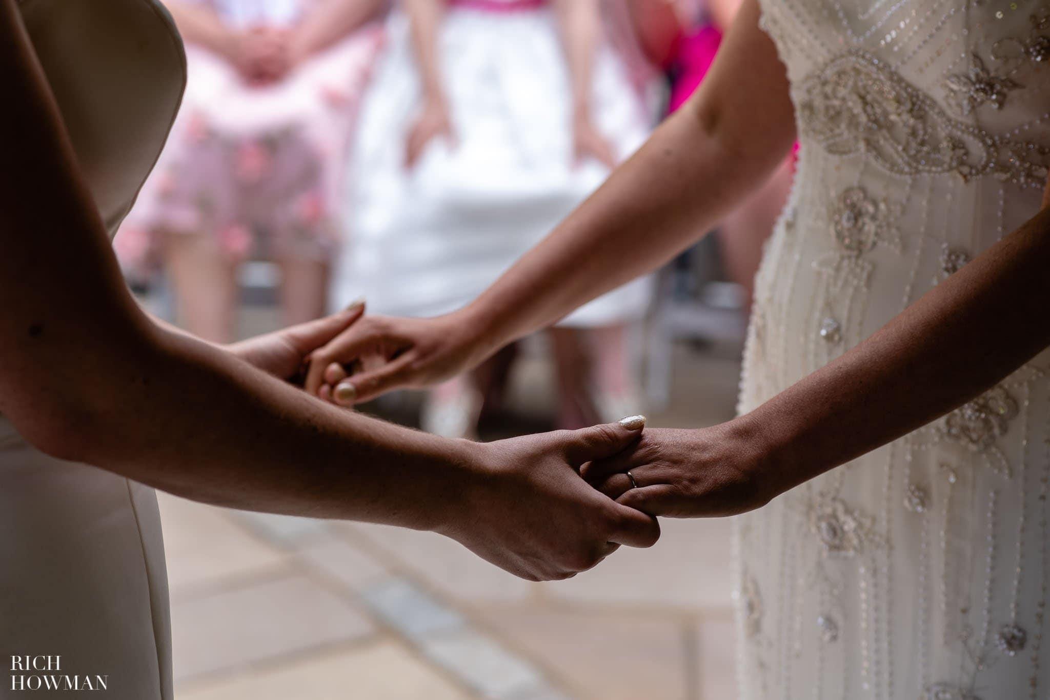 Moddershall Oaks Wedding Photographers 303