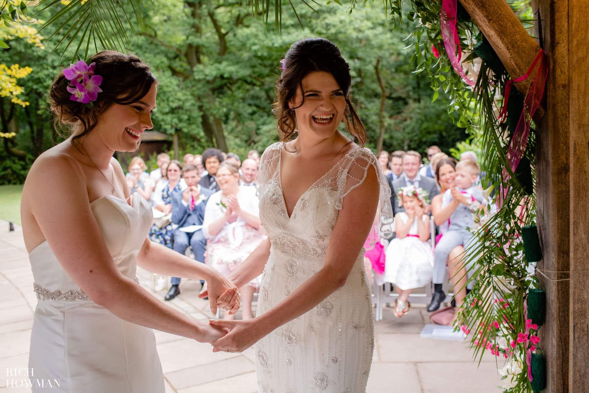 Moddershall Oaks Wedding Photographers 304