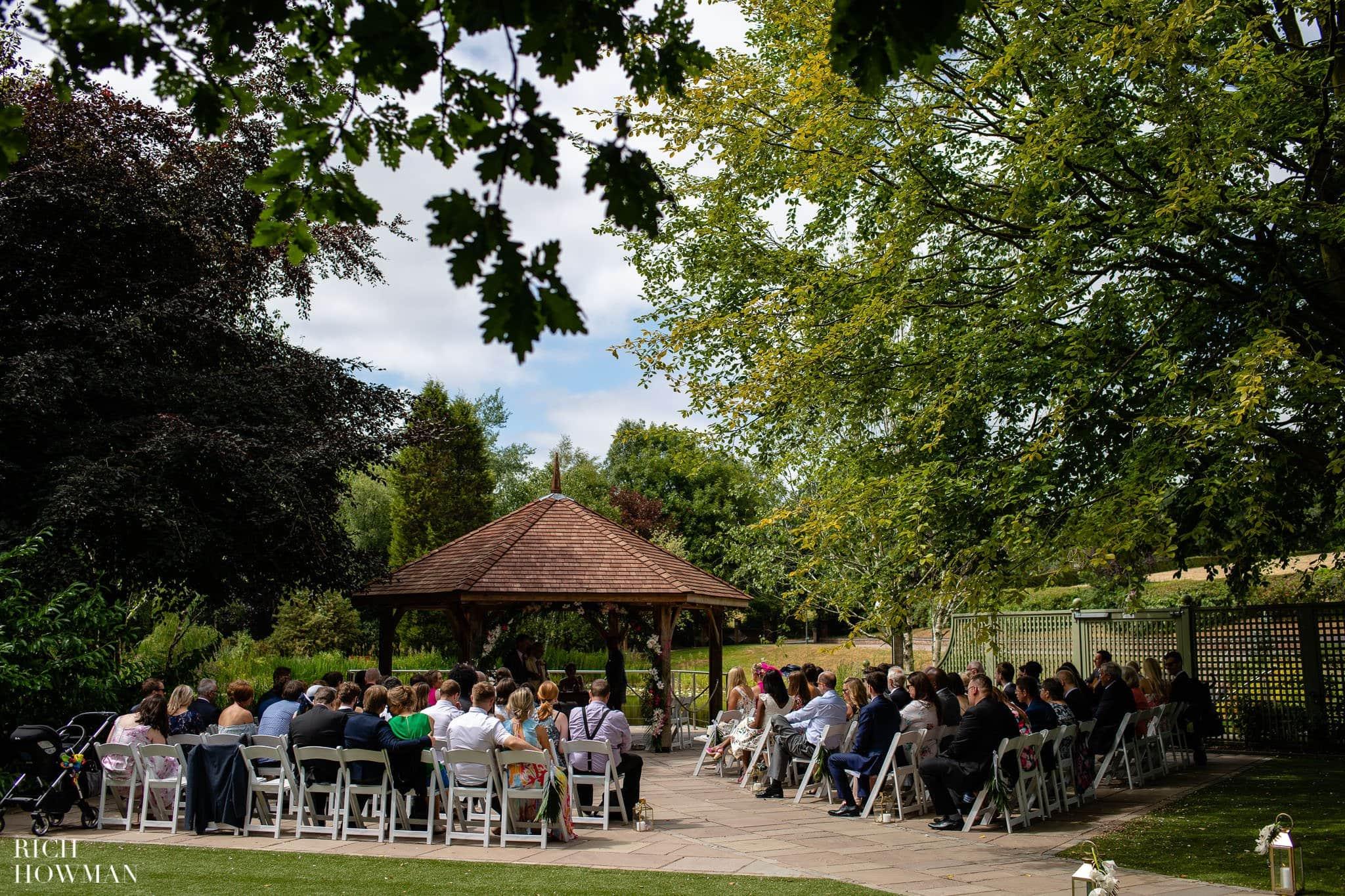Moddershall Oaks Wedding Photographers 305
