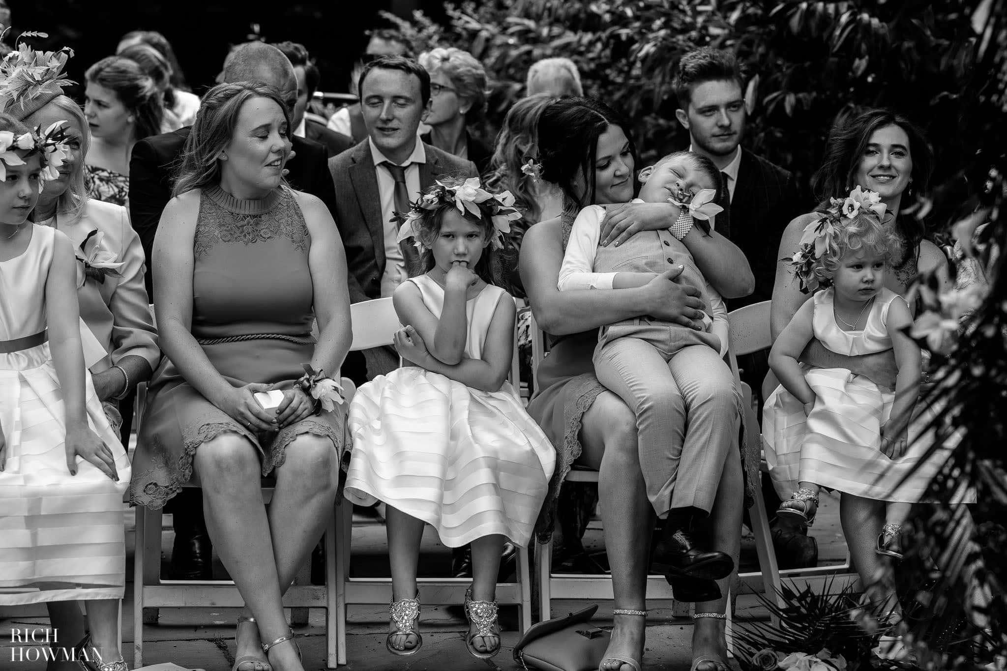 Moddershall Oaks Wedding Photographers 306