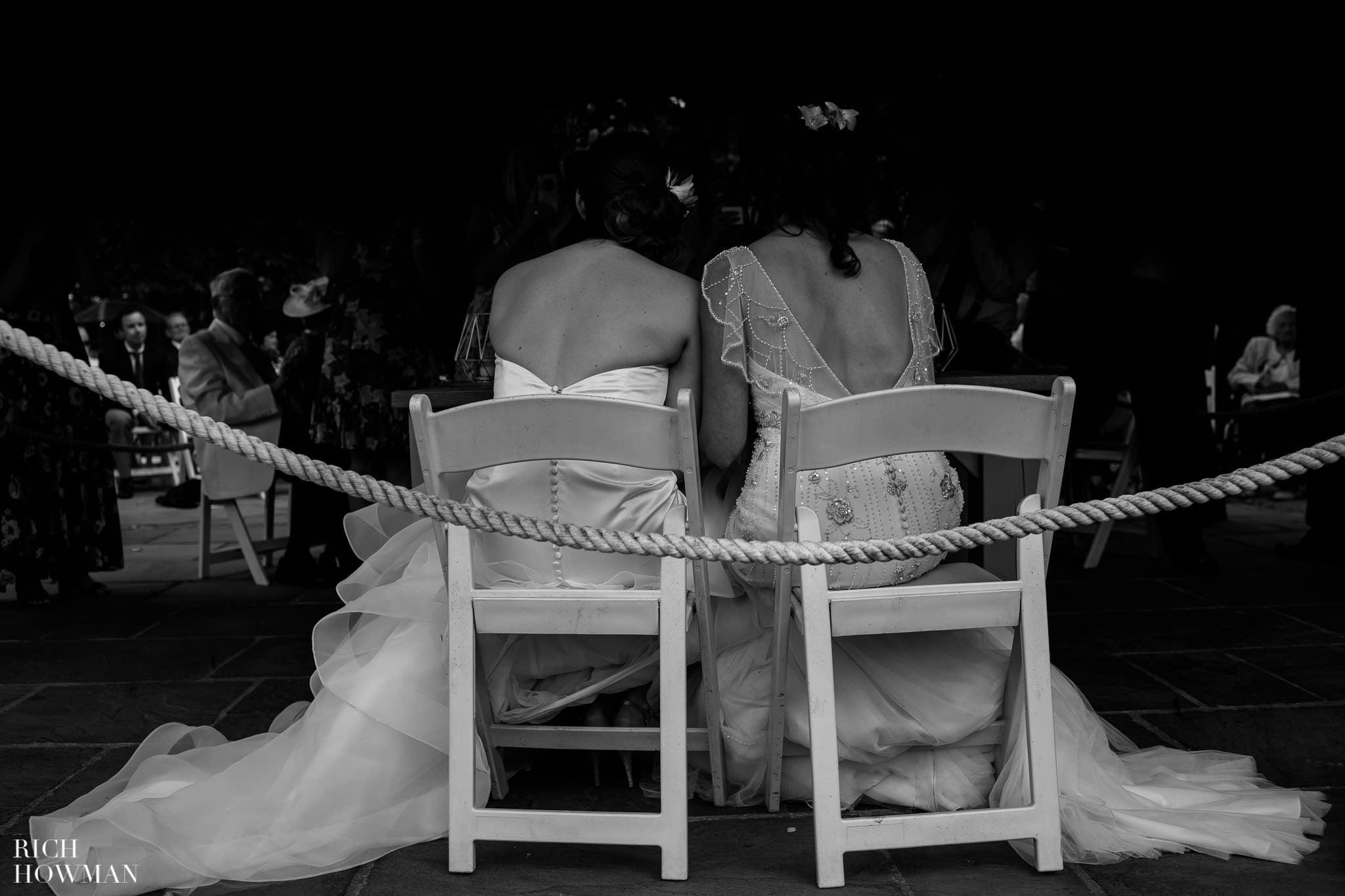 Moddershall Oaks Wedding Photographers 307