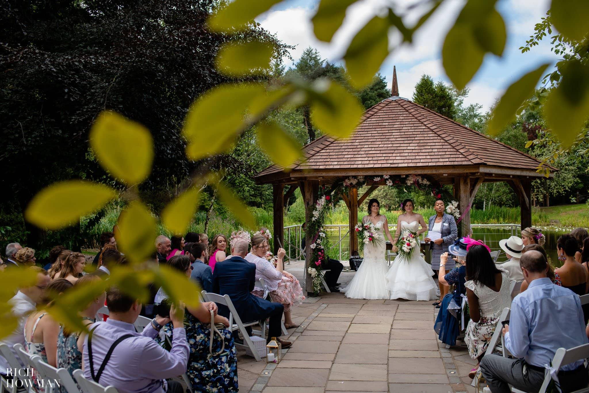 Moddershall Oaks Wedding Photographers 309