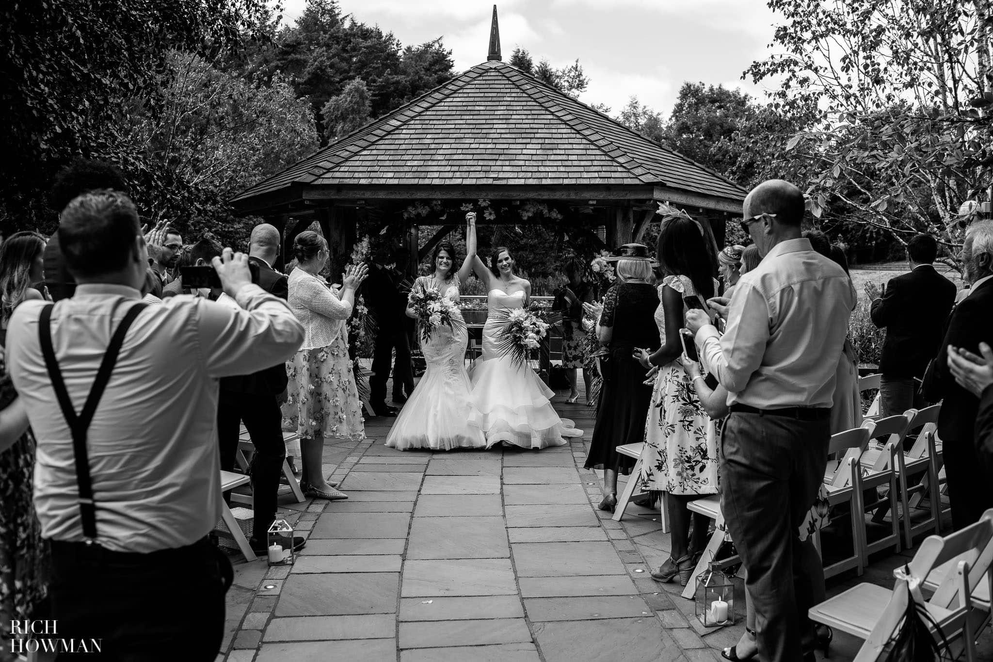 Moddershall Oaks Wedding Photographers 310