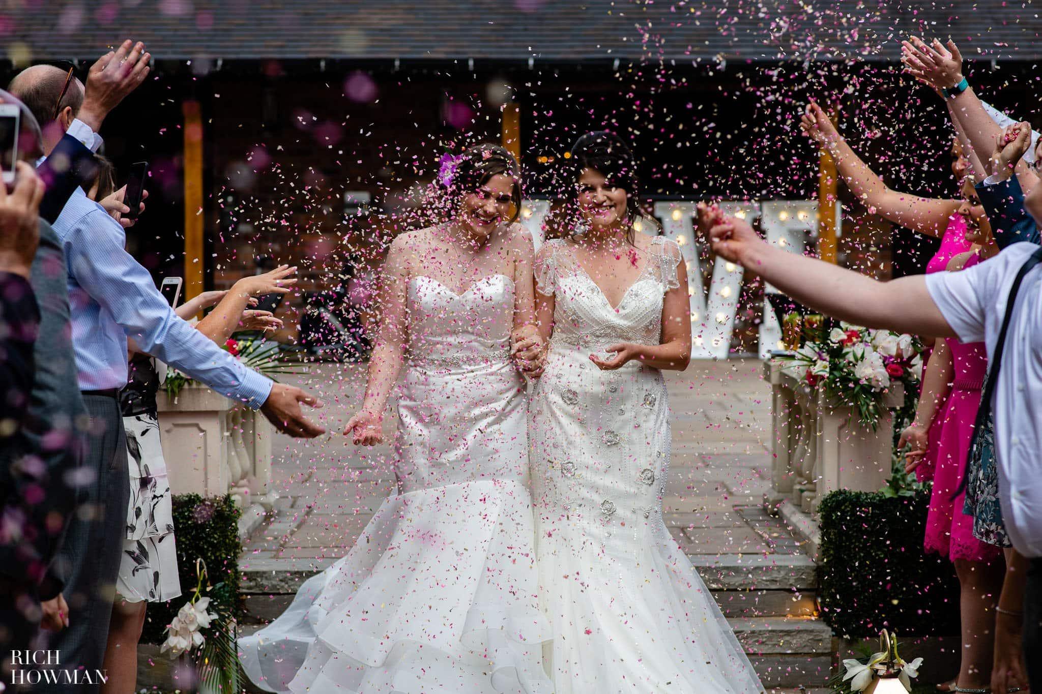Moddershall Oaks Wedding Photographers 311